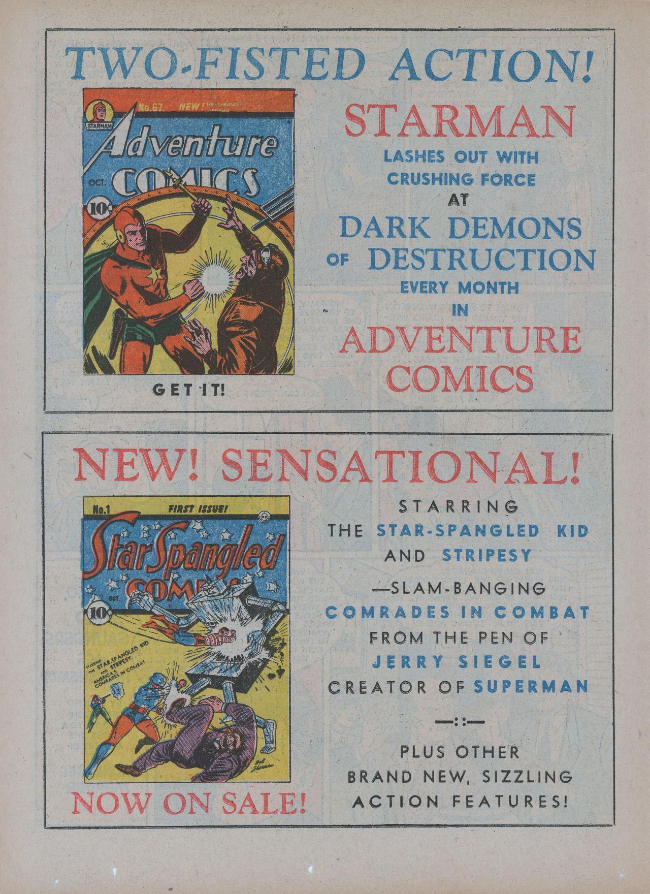 Detective Comics (1937) 56 Page 41