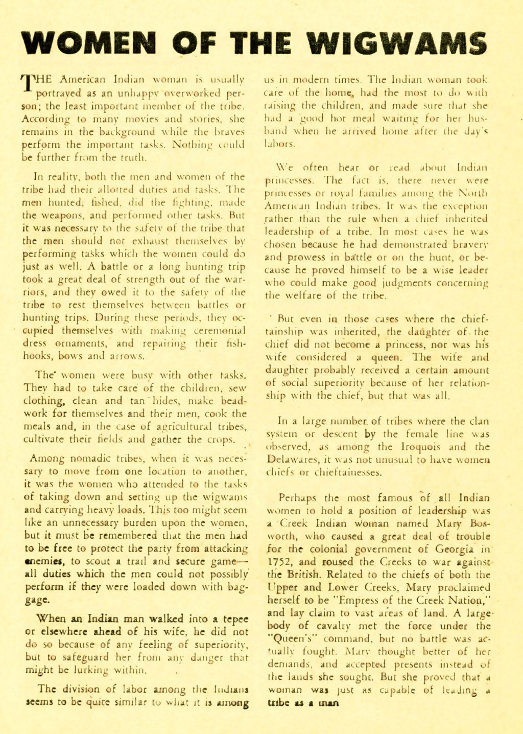 Read online Wonder Woman (1942) comic -  Issue #103 - 24