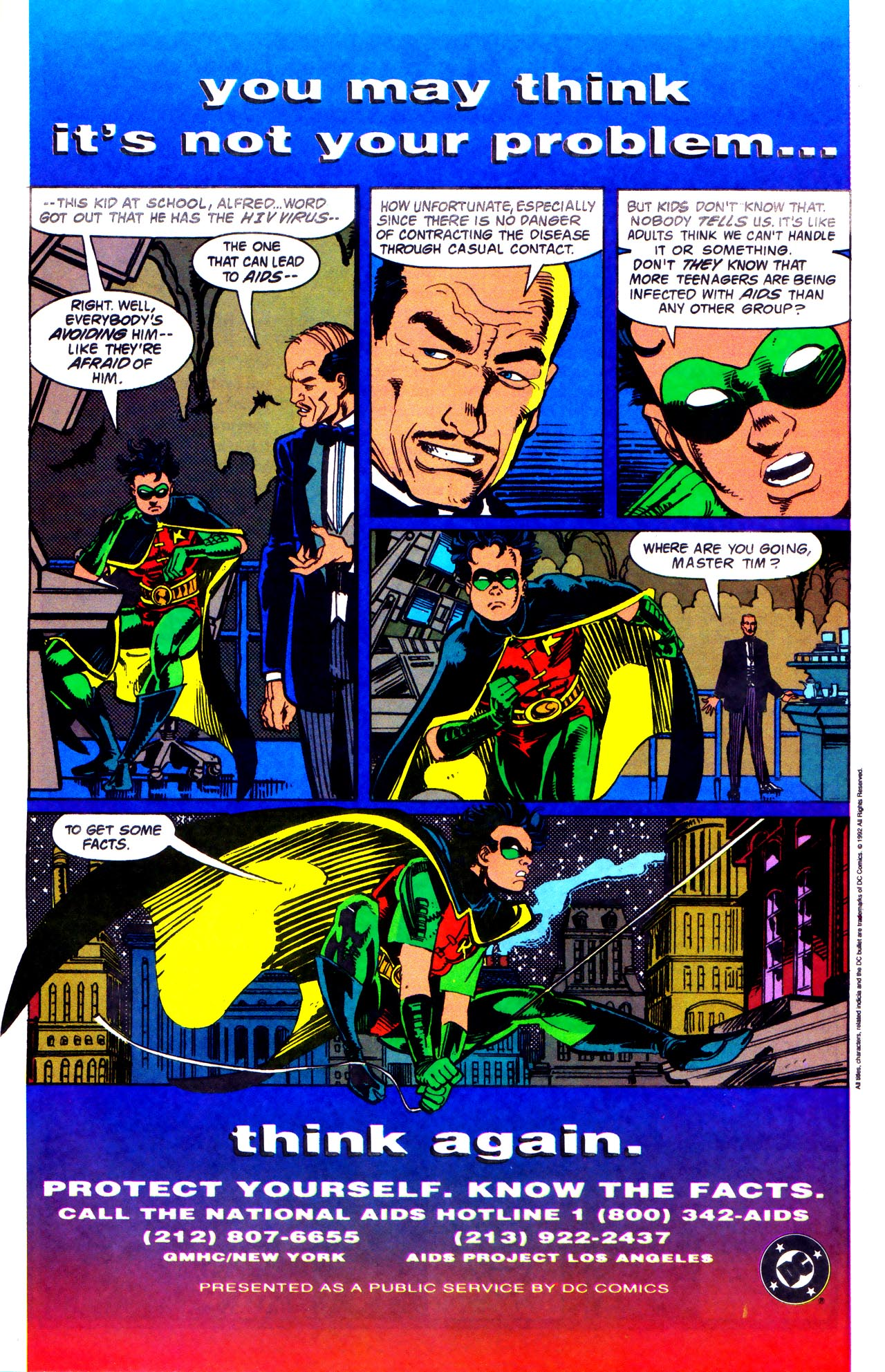 Action Comics (1938) 686 Page 26