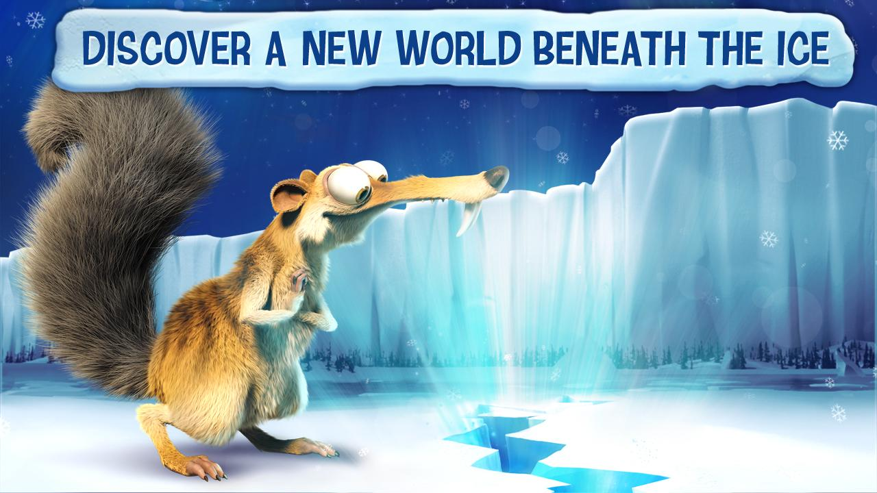 Ice Age Village v1 1 2 Mod Unlimited Money APK Zippyshare