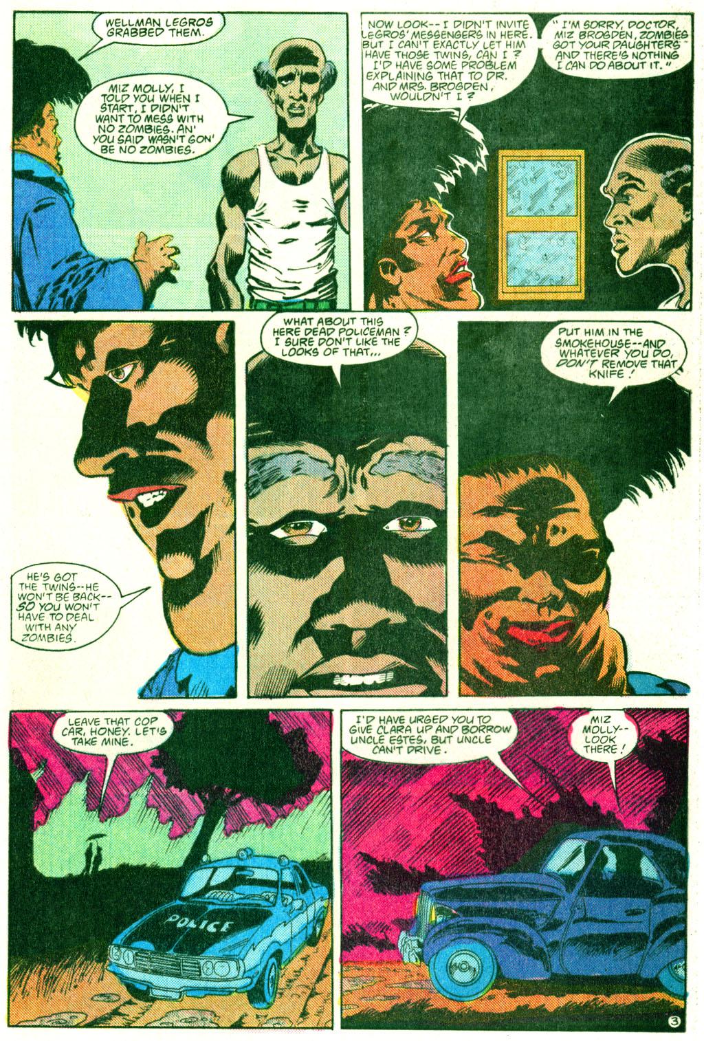 Action Comics (1938) 620 Page 27