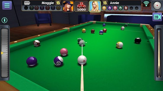 3d-pool-ball-screenshot-2