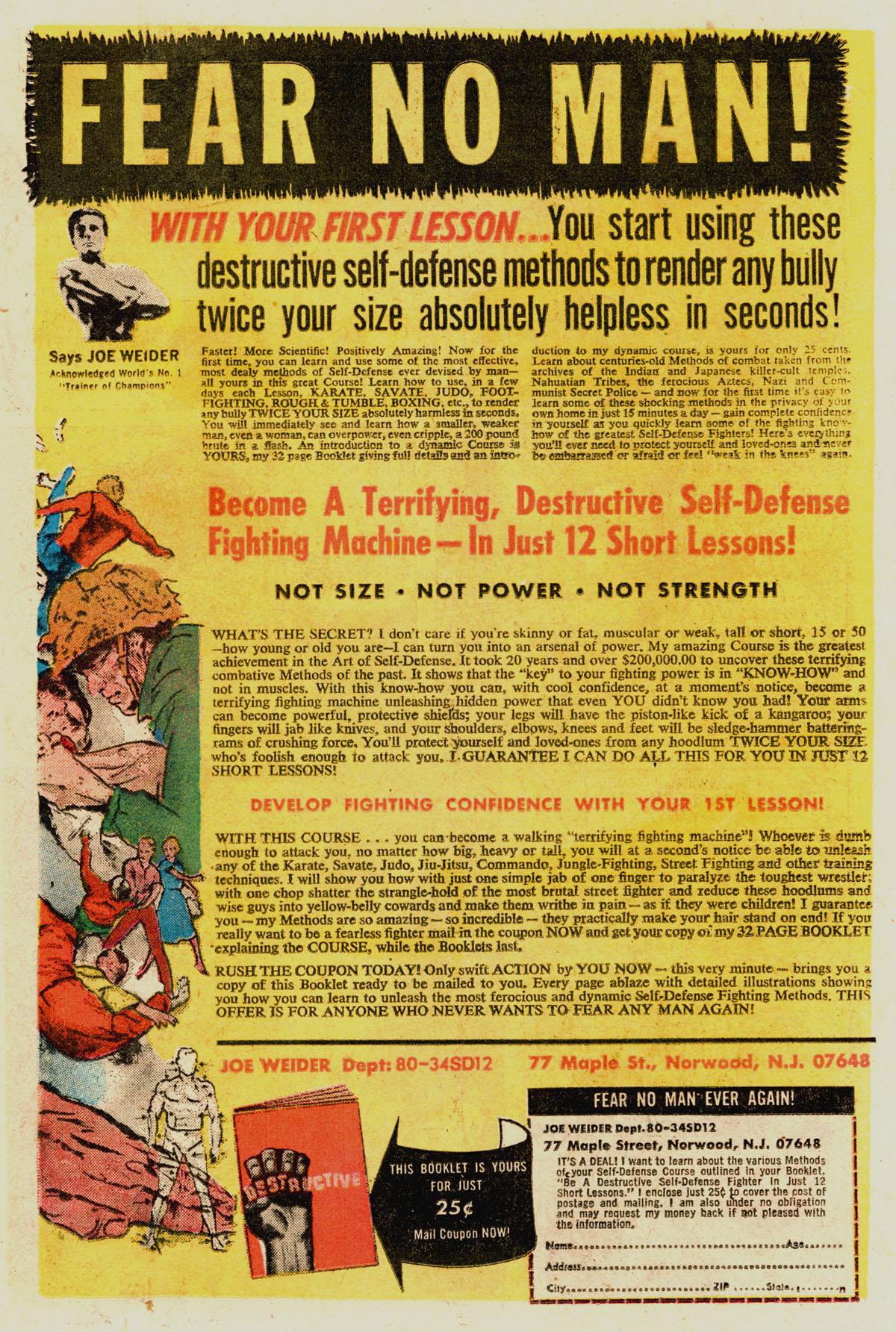 Action Comics (1938) 433 Page 18