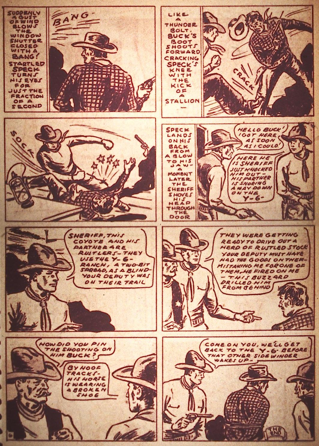 Detective Comics (1937) 17 Page 52