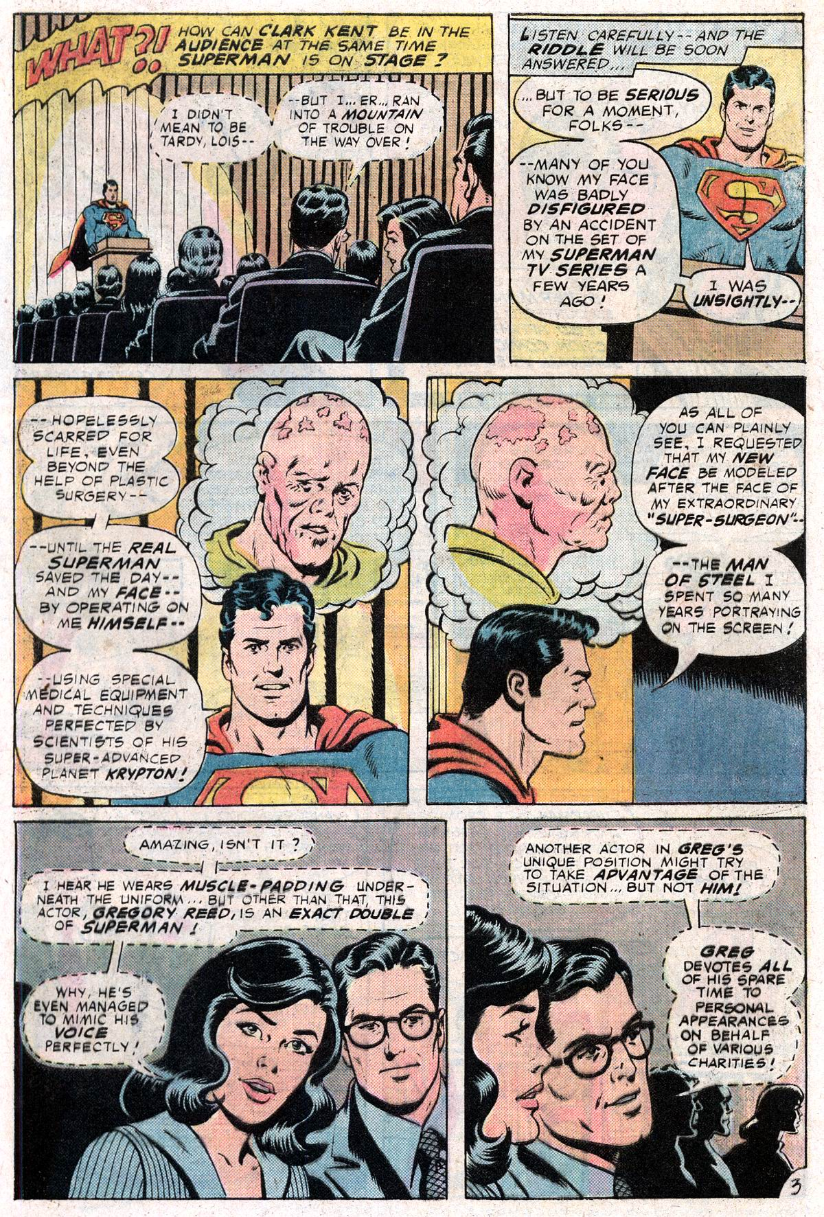 Action Comics (1938) 445 Page 4
