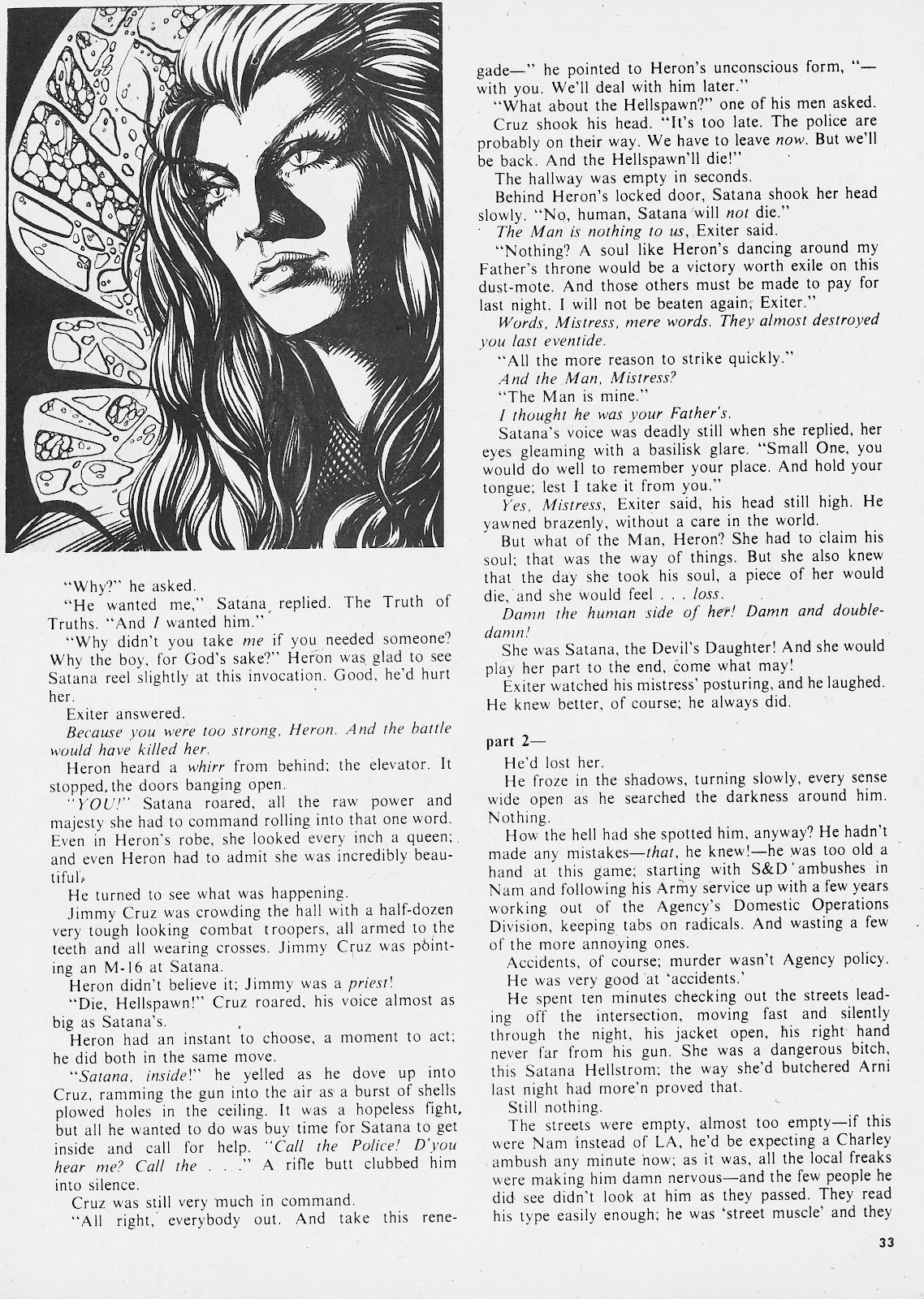 Haunt of Horror issue 4 - Page 33