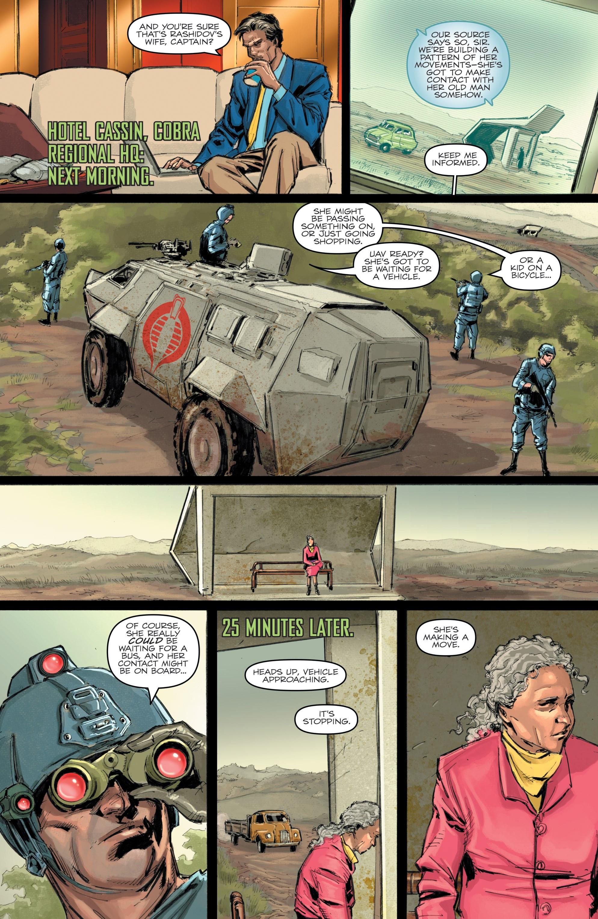 G.I. Joe (2014) #_TPB_2 #10 - English 44