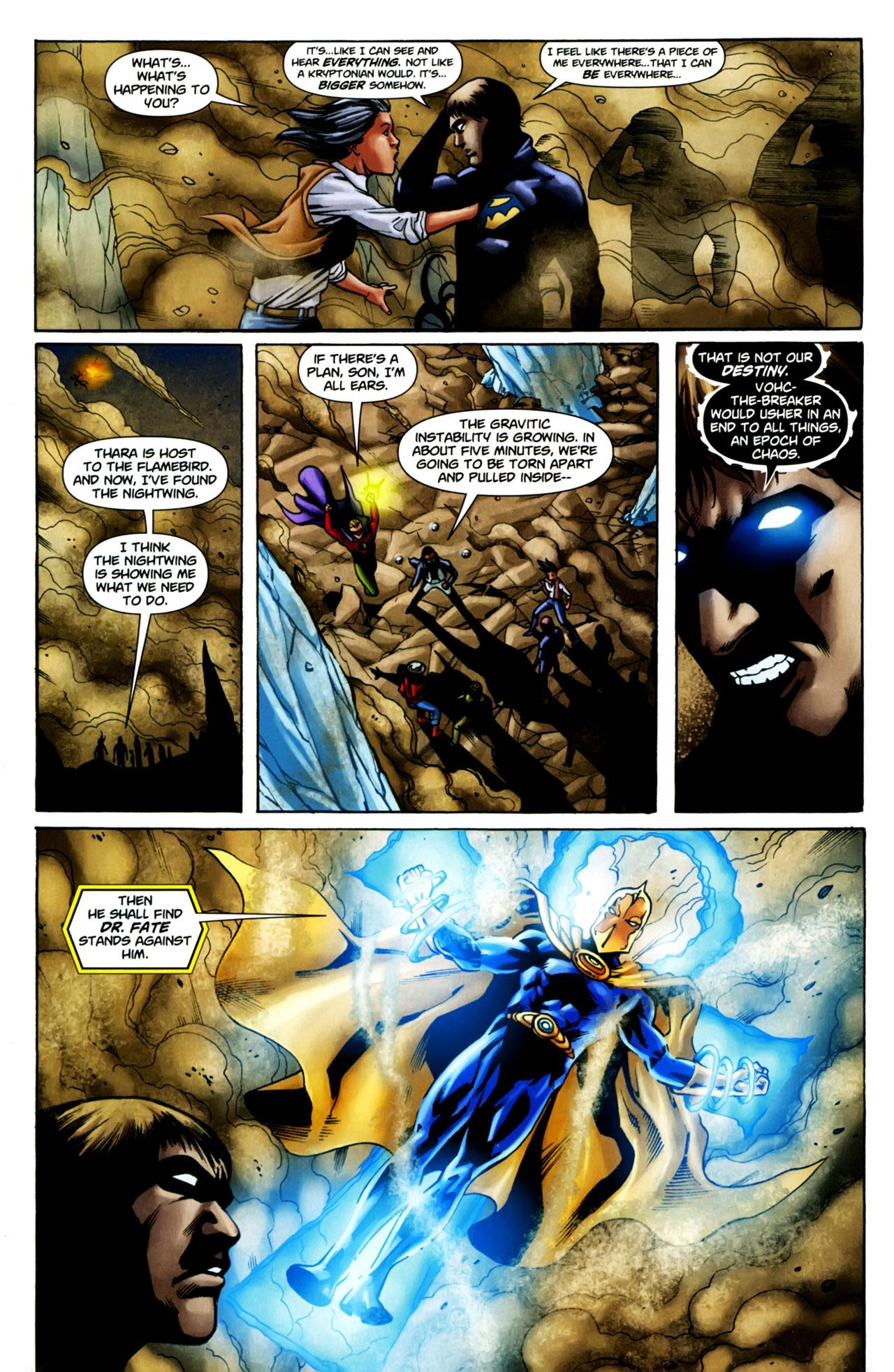 Action Comics (1938) 889 Page 7