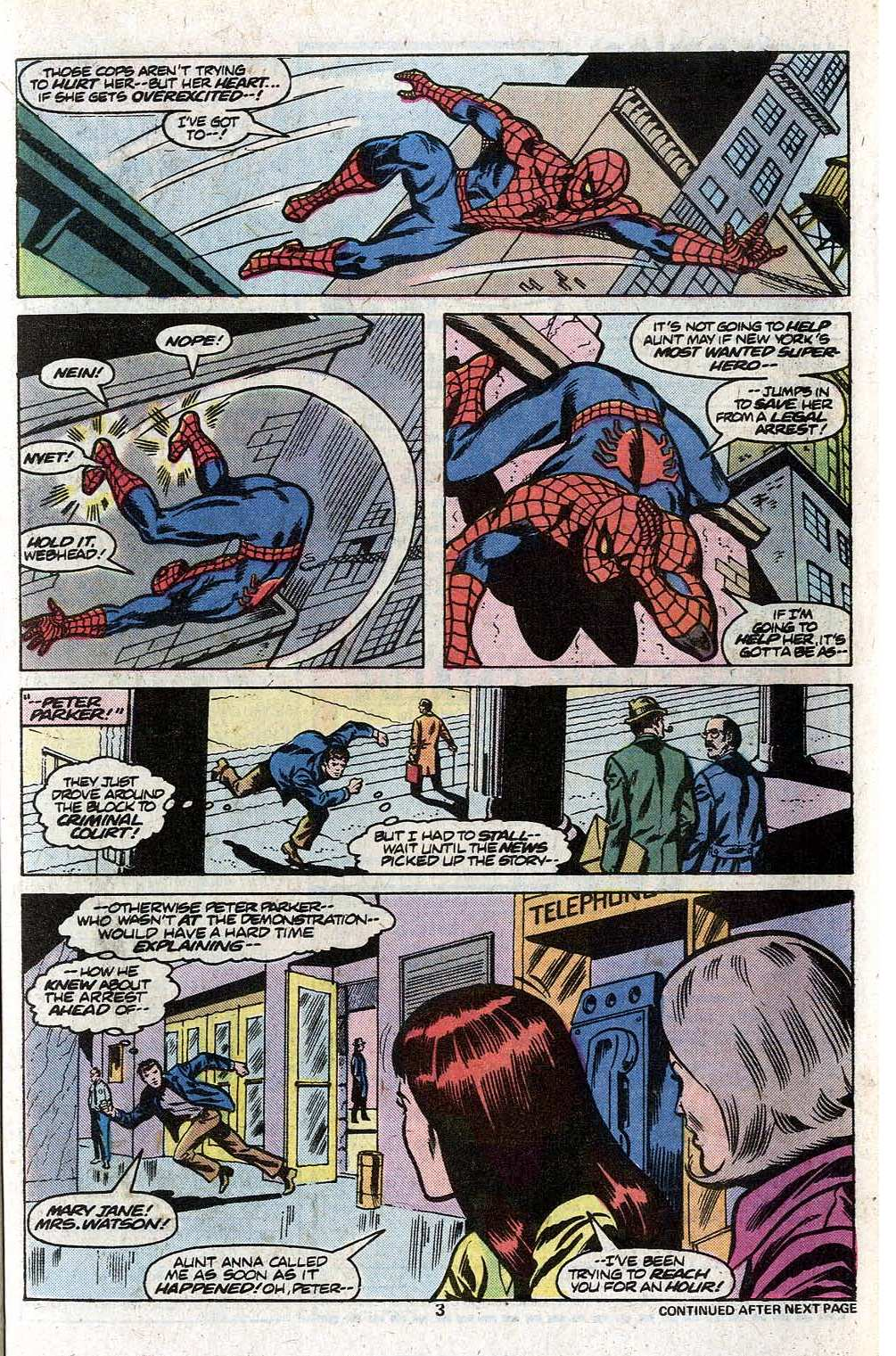 The Amazing Spider-Man (1963) _Annual_11 Page 4