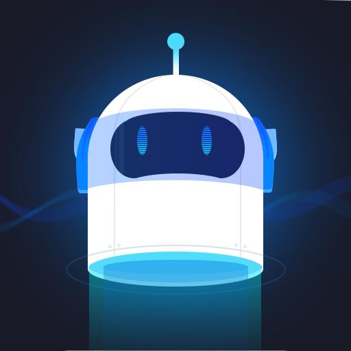 Xunyou v5.1.26.1 [Việt hoá] Trình tăng tốc trò chơi di động