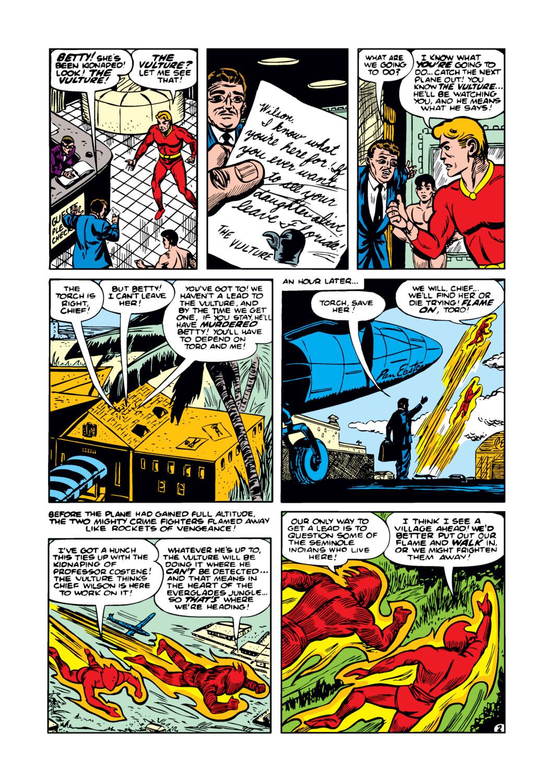 Captain America Comics 76 Page 15