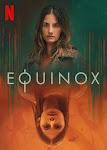 Điểm Phân - Equinox