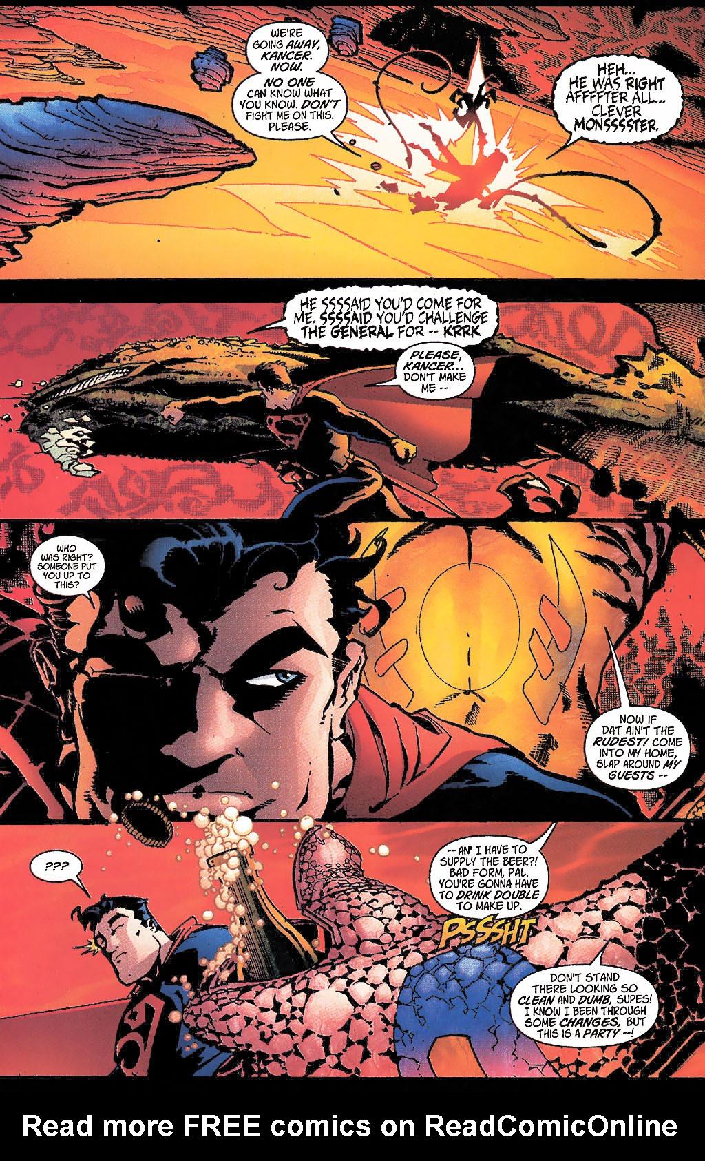Action Comics (1938) 789 Page 28