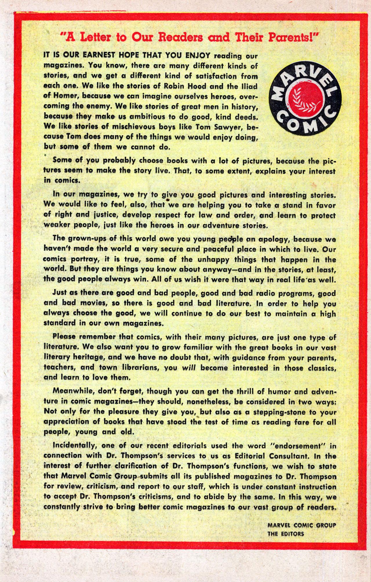 Read online Two-Gun Kid comic -  Issue #8 - 24