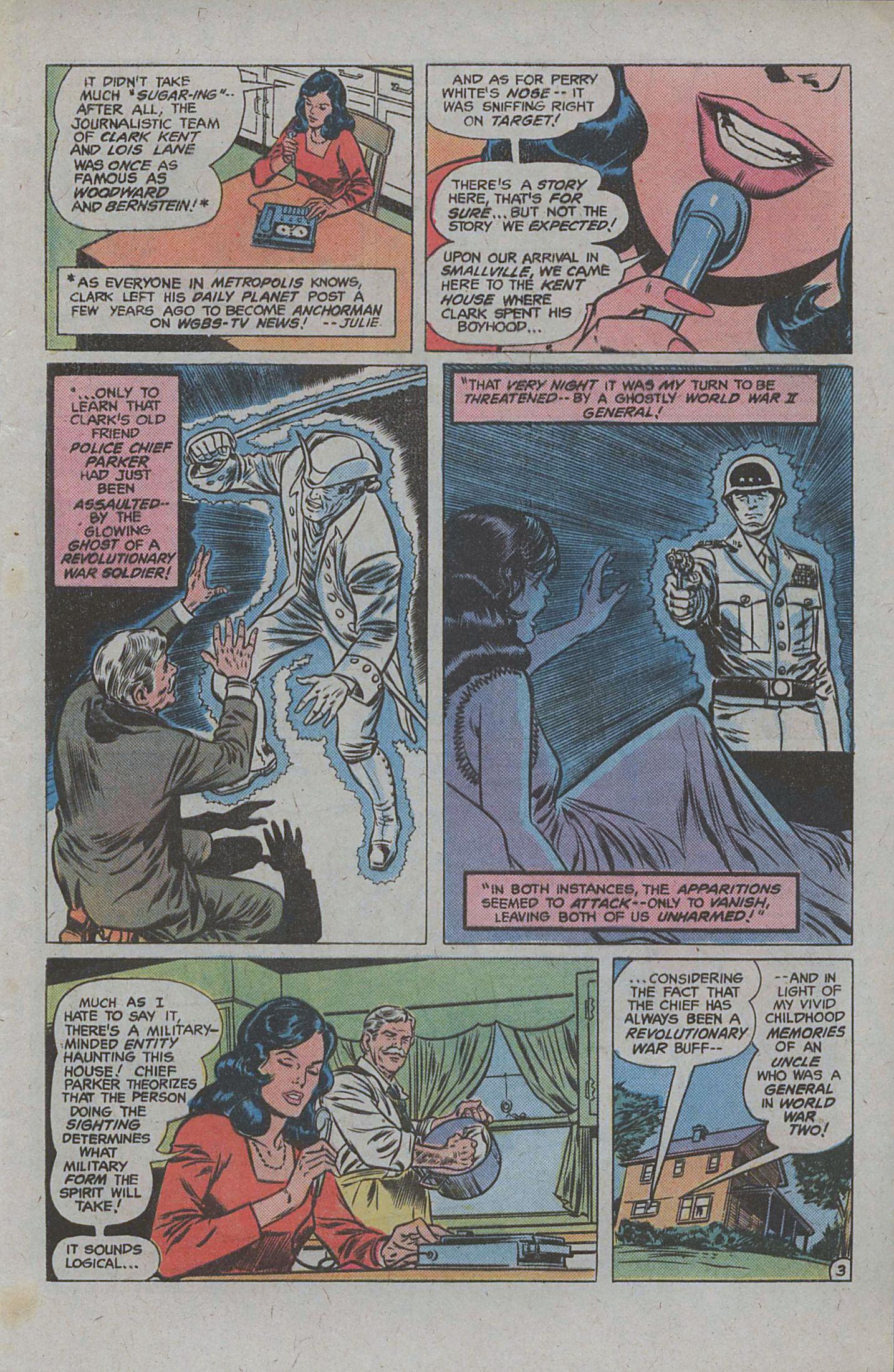 Action Comics (1938) 495 Page 4