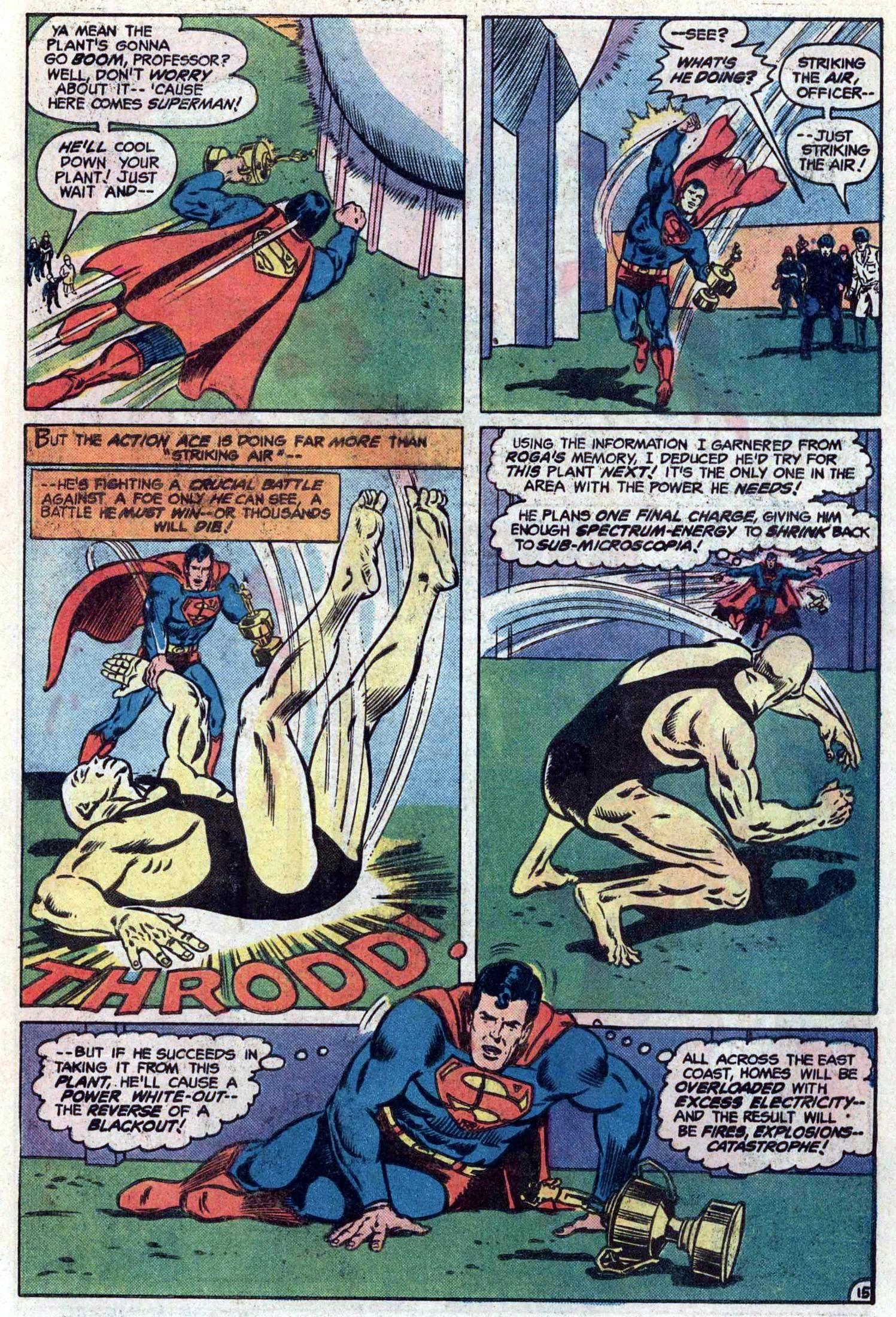 Action Comics (1938) 479 Page 26