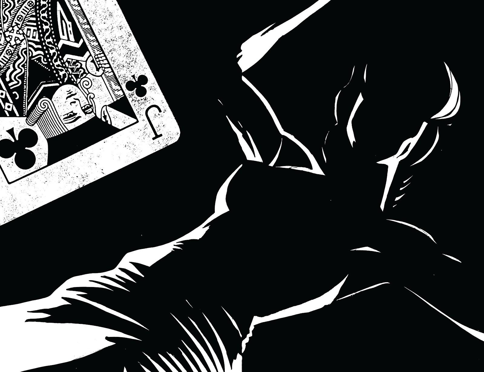 Read online Goldfish comic -  Issue # TPB (Part 1) - 44