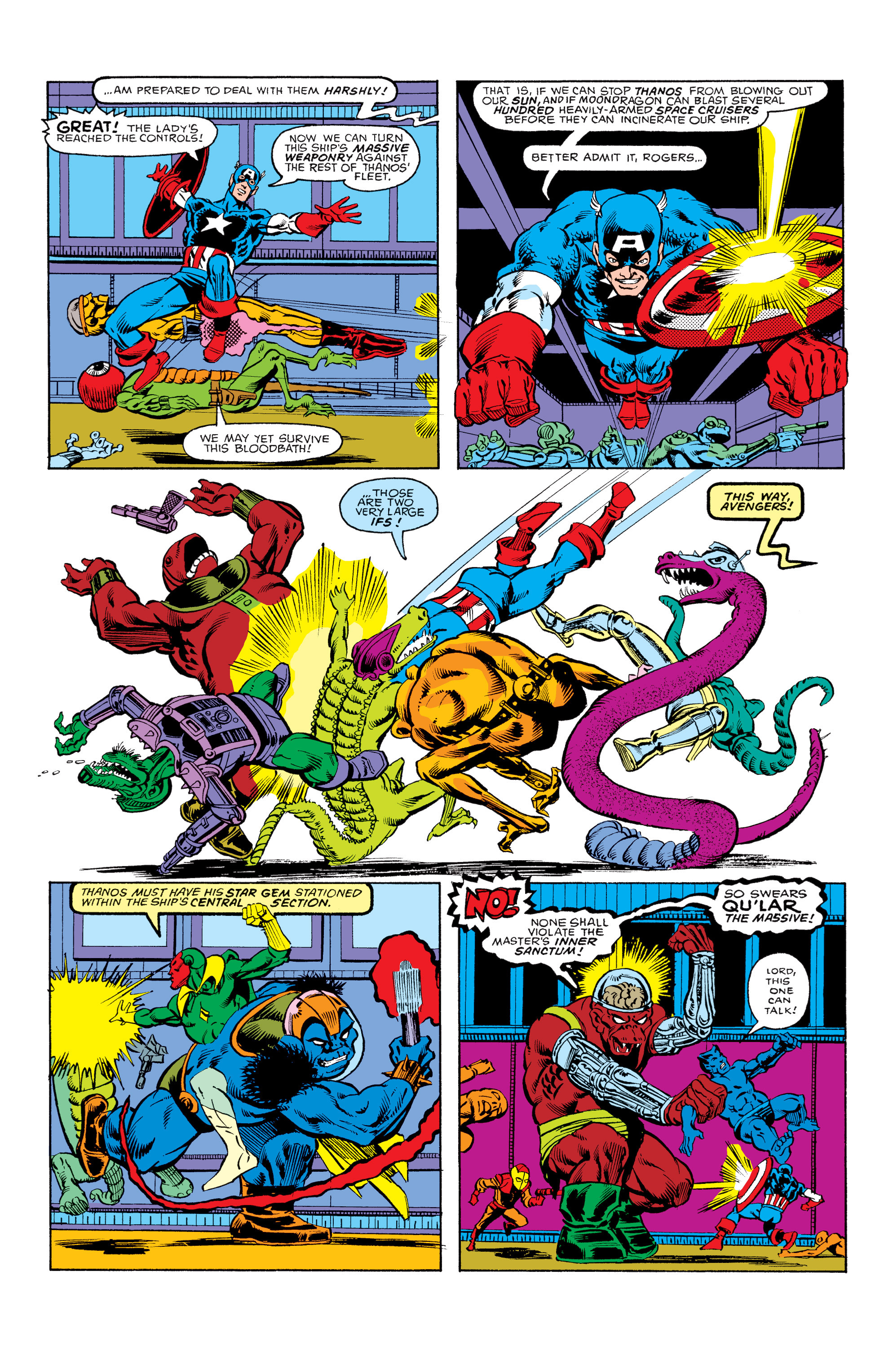 The Avengers (1963) _Annual_7 Page 24