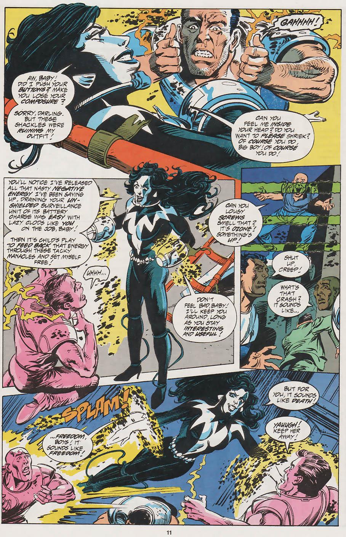 Web of Spider-Man (1985) _Annual 10 #10 - English 9