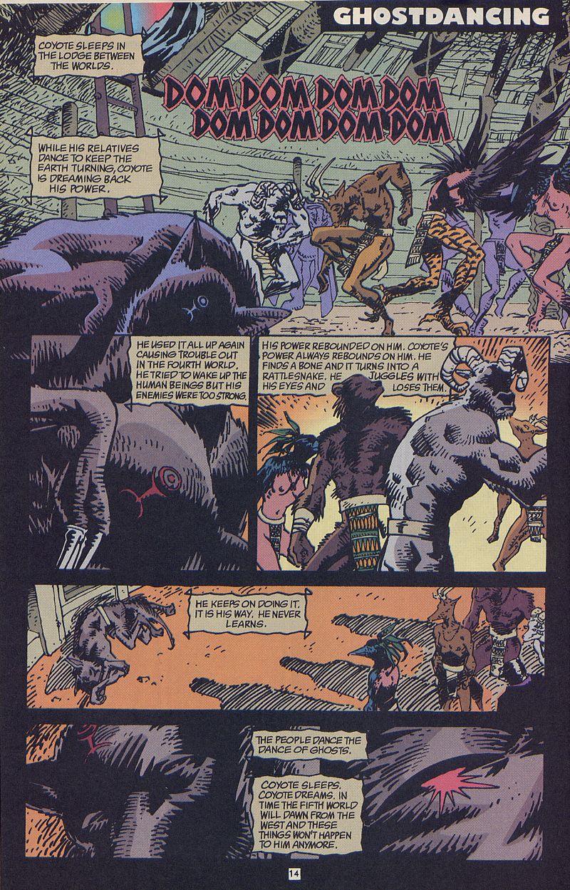 Read online Absolute Vertigo comic -  Issue #Absolute Vertigo Full - 16