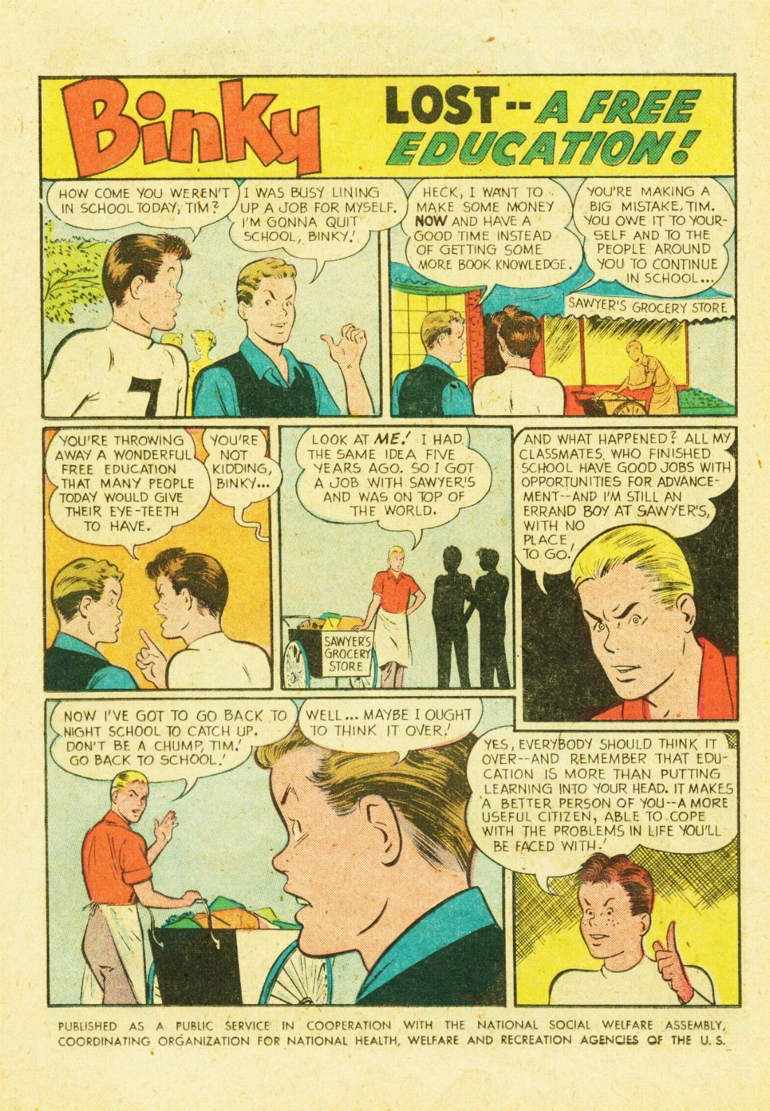 Read online Action Comics (1938) comic -  Issue #245 - 18