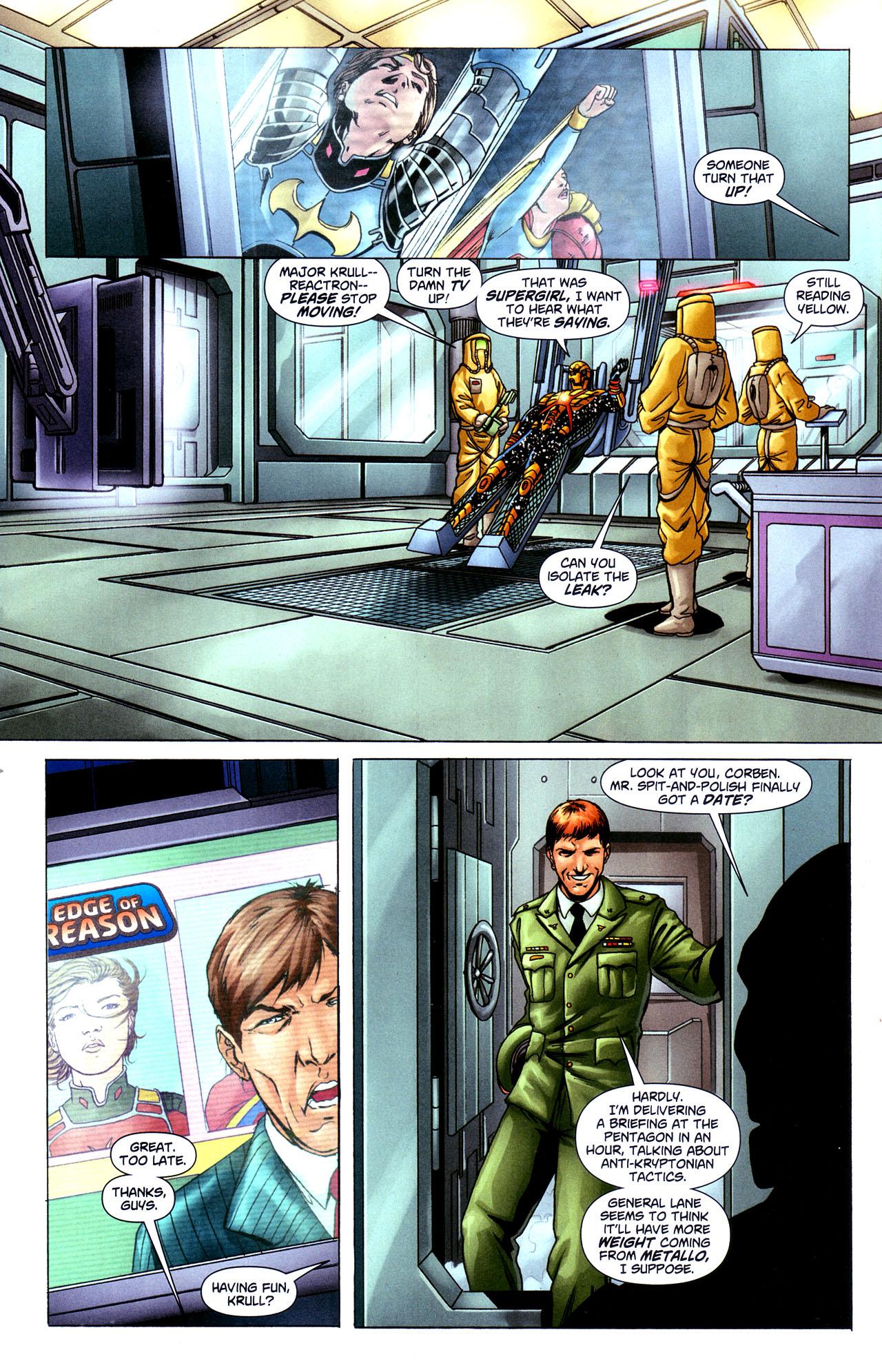 Action Comics (1938) 881 Page 8
