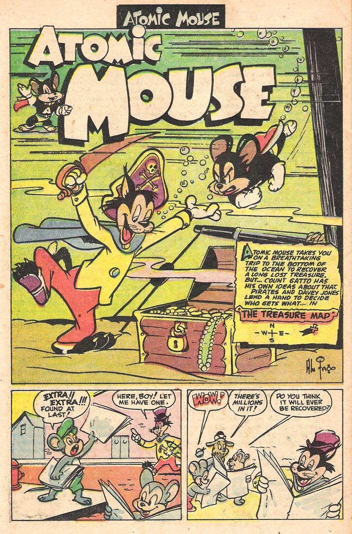 Atomic Mouse issue 5 - Page 24