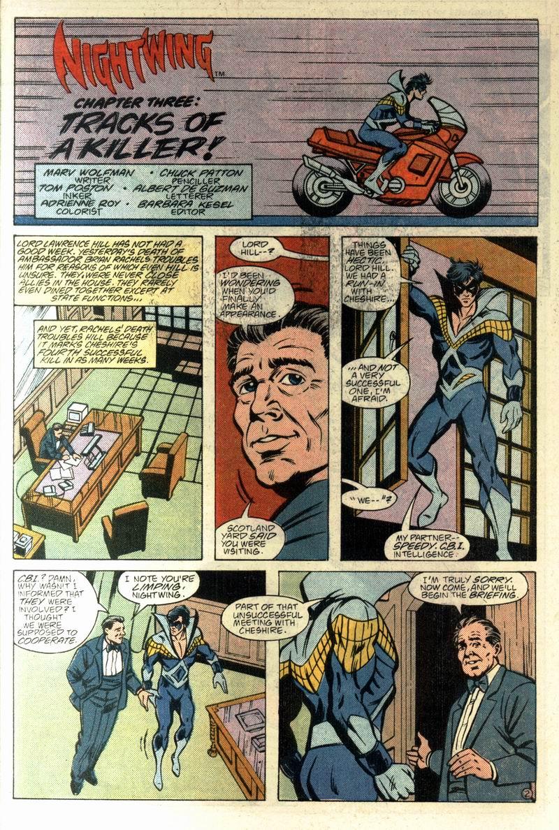 Action Comics (1938) 615 Page 25