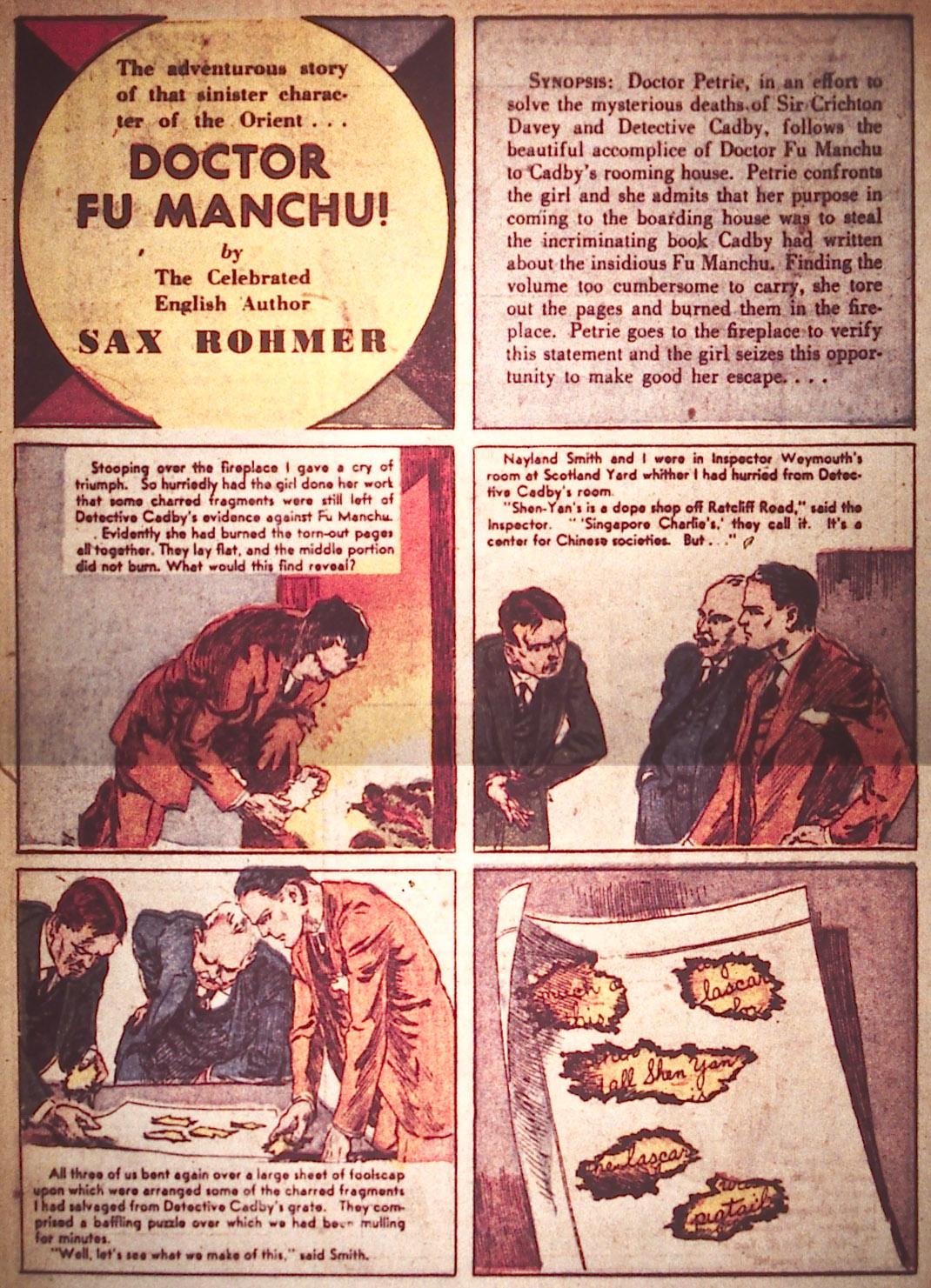 Detective Comics (1937) 22 Page 41