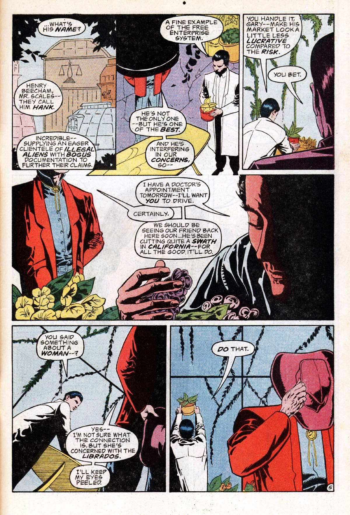 Action Comics (1938) 613 Page 42