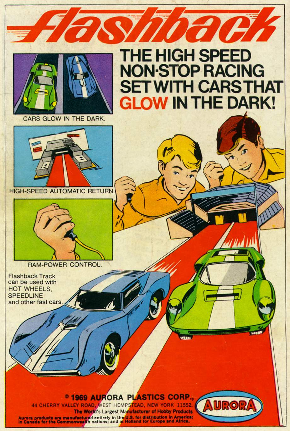 Read online Aquaman (1962) comic -  Issue #48 - 36