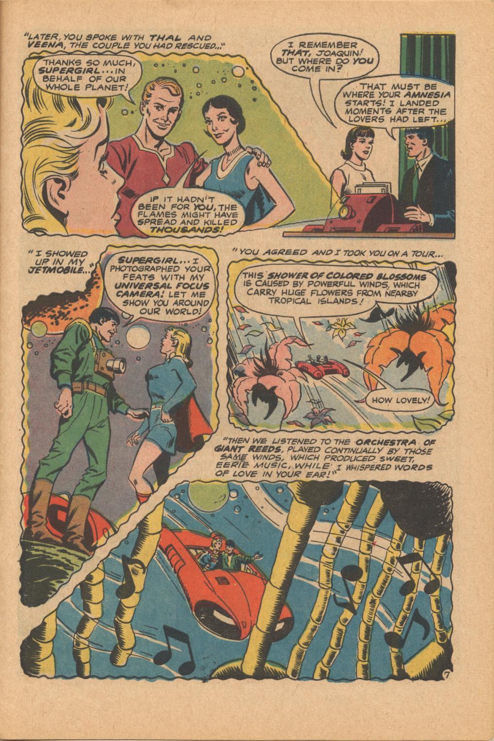 Action Comics (1938) 357 Page 26