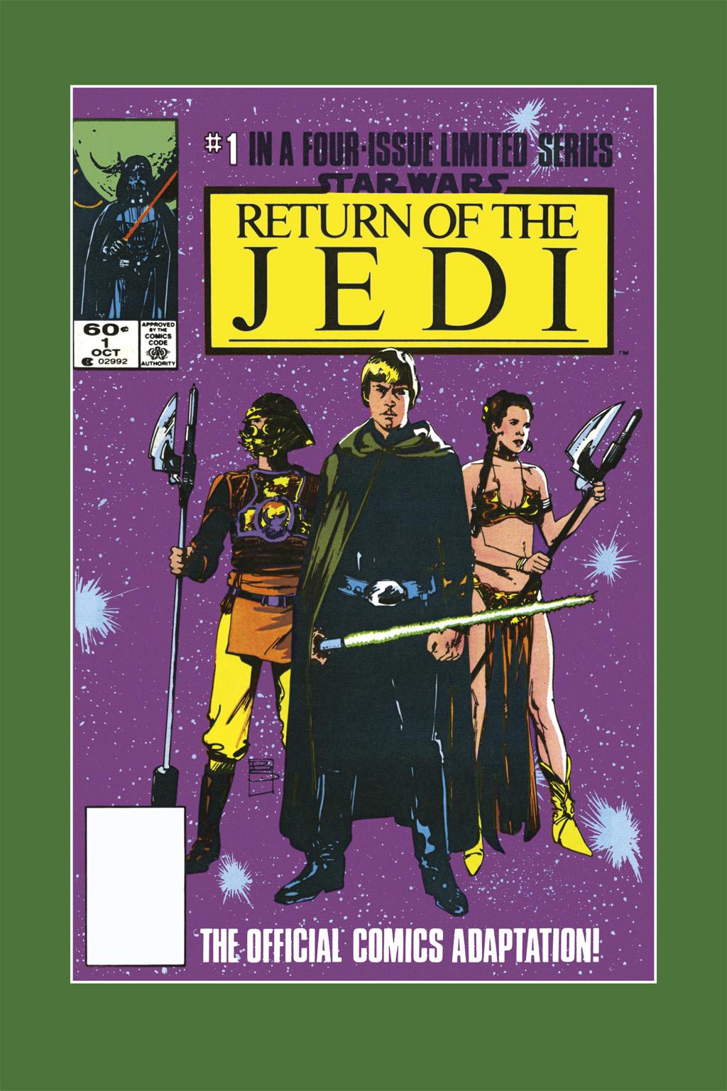 Read online Star Wars Omnibus comic -  Issue # Vol. 18.5 - 77