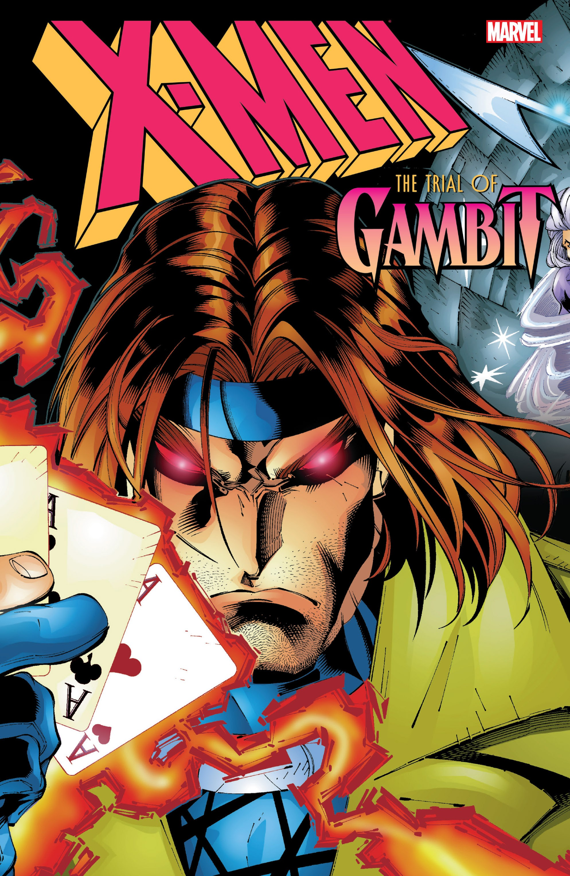X-Men: The Trial of Gambit TPB_(Part_1) Page 1