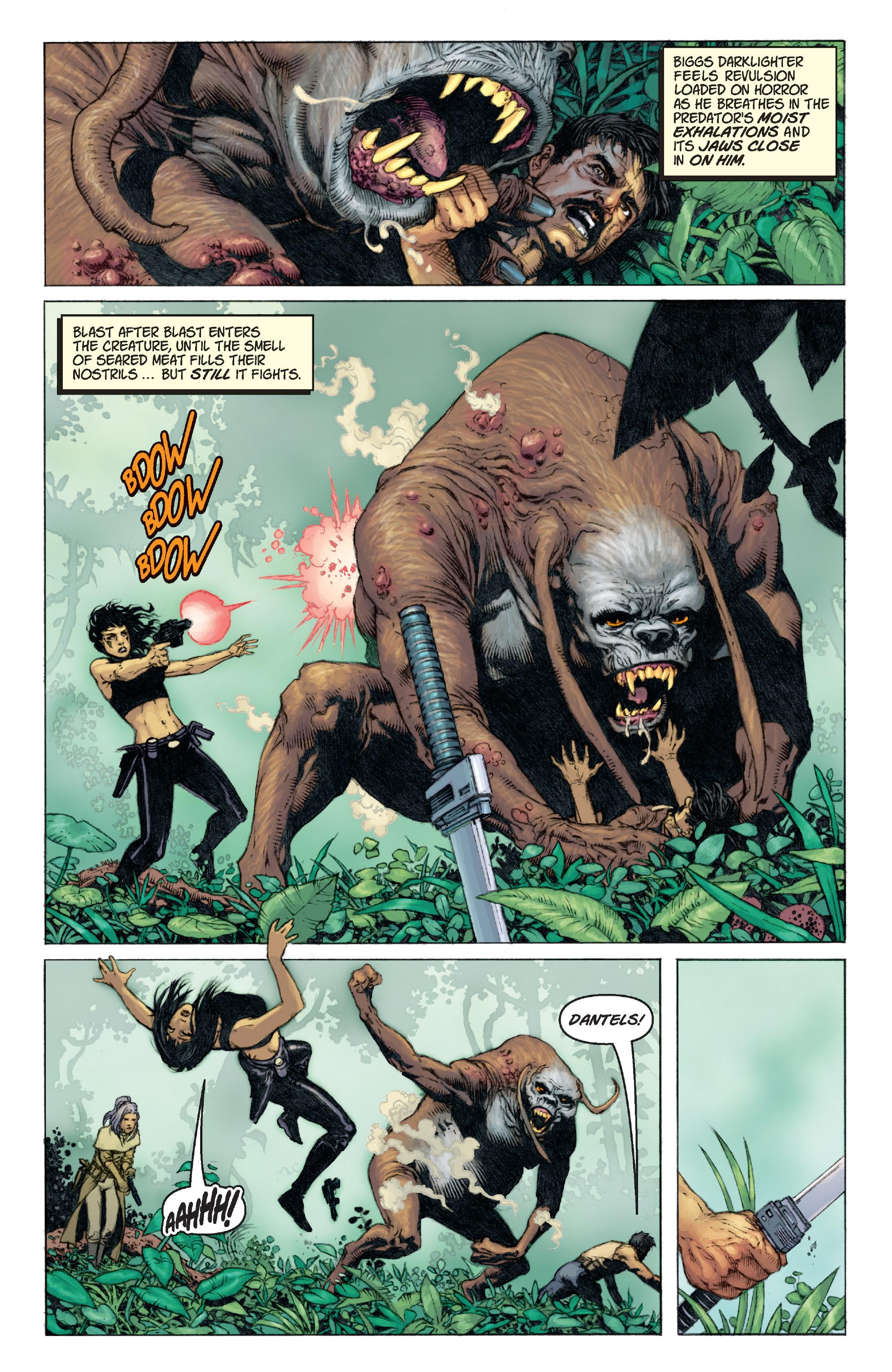 Read online Star Wars Omnibus comic -  Issue # Vol. 22 - 94