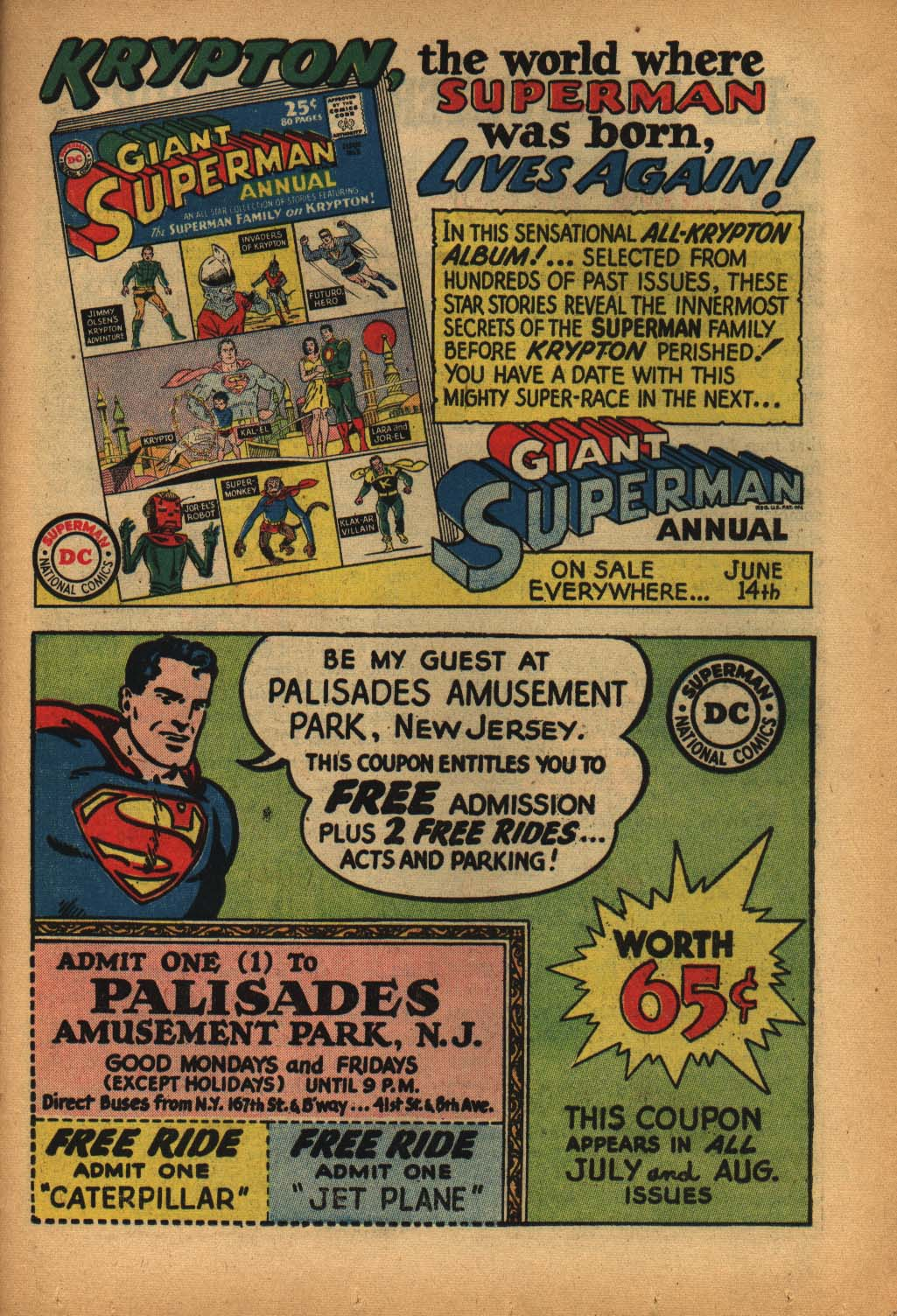 Read online Aquaman (1962) comic -  Issue #4 - 23