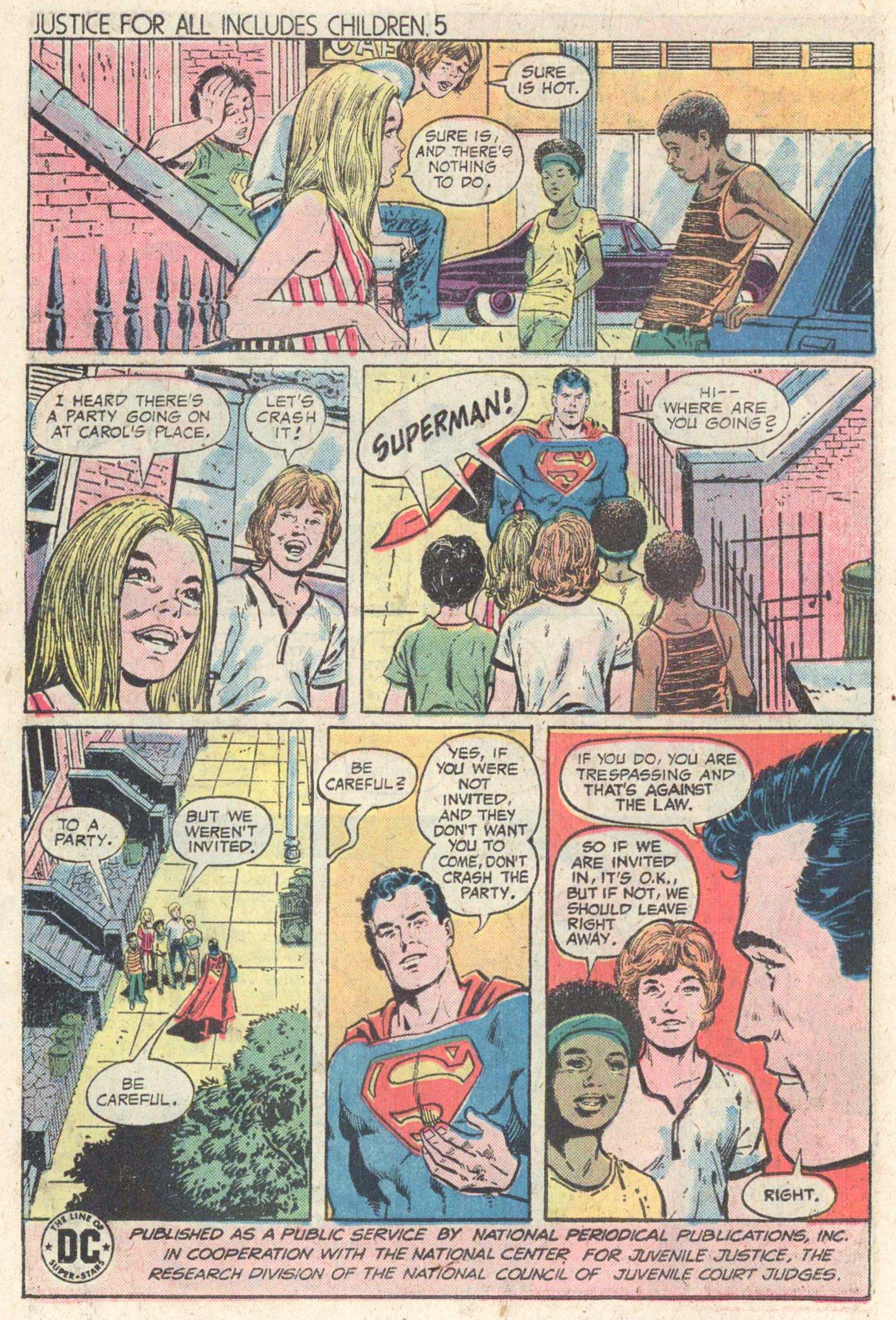 Action Comics (1938) 461 Page 21