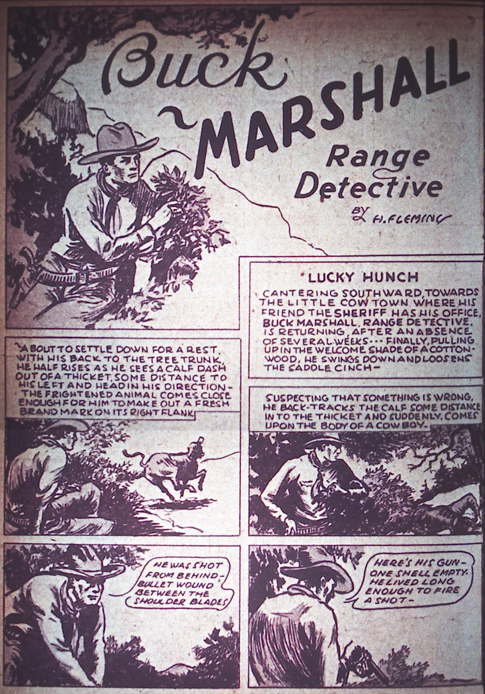 Read online Detective Comics (1937) comic -  Issue #8 - 48