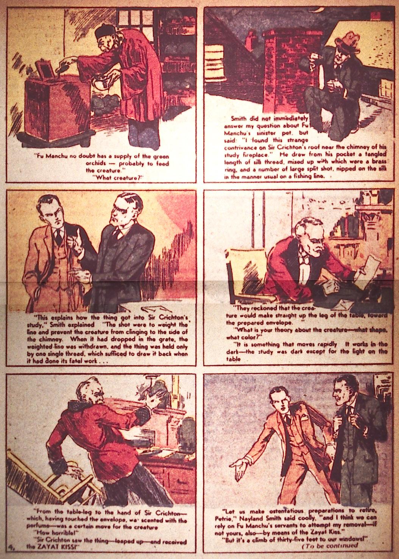 Detective Comics (1937) 19 Page 32