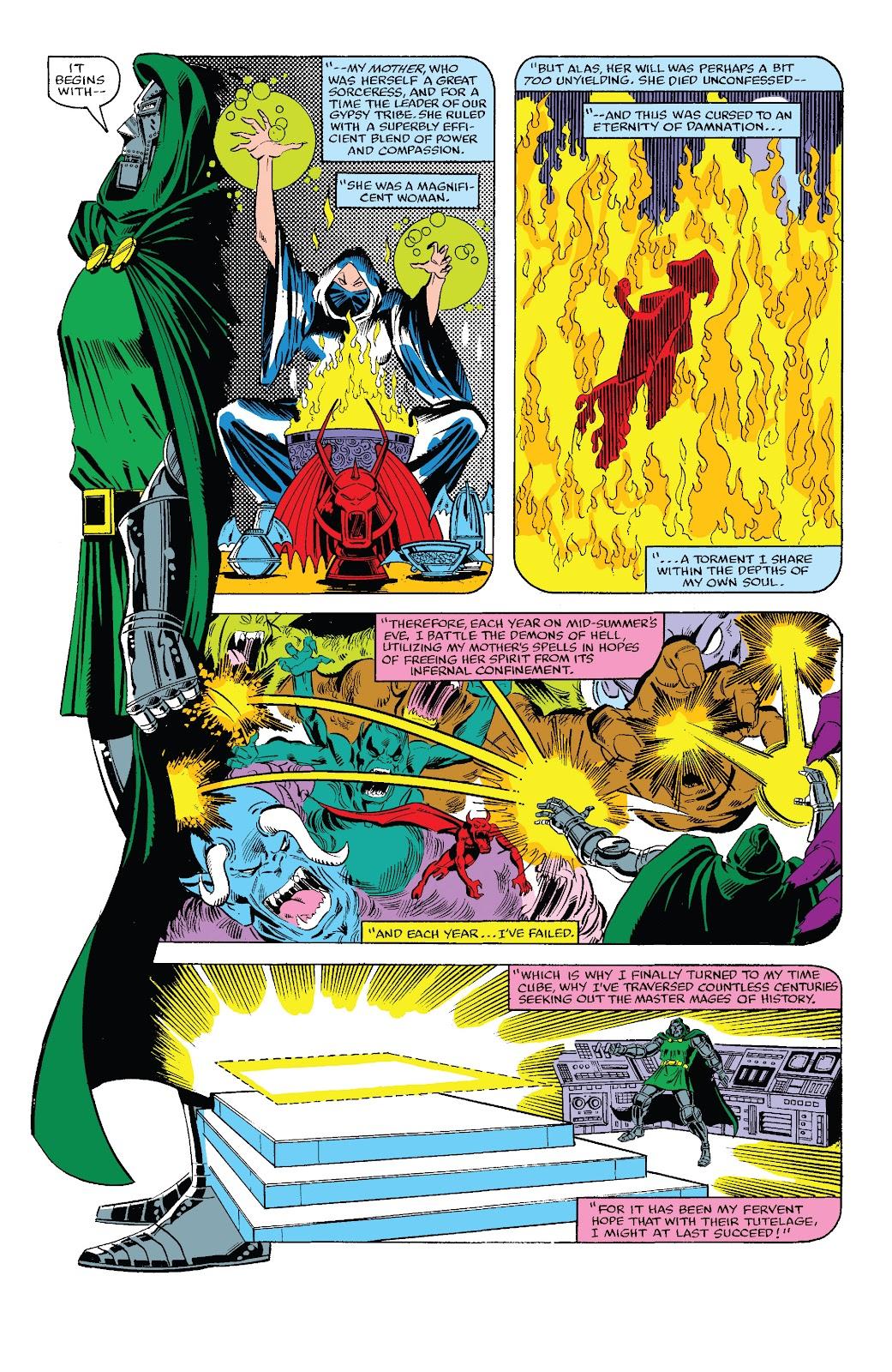 Read online Marvel Tales: Iron Man comic -  Issue # Full - 56