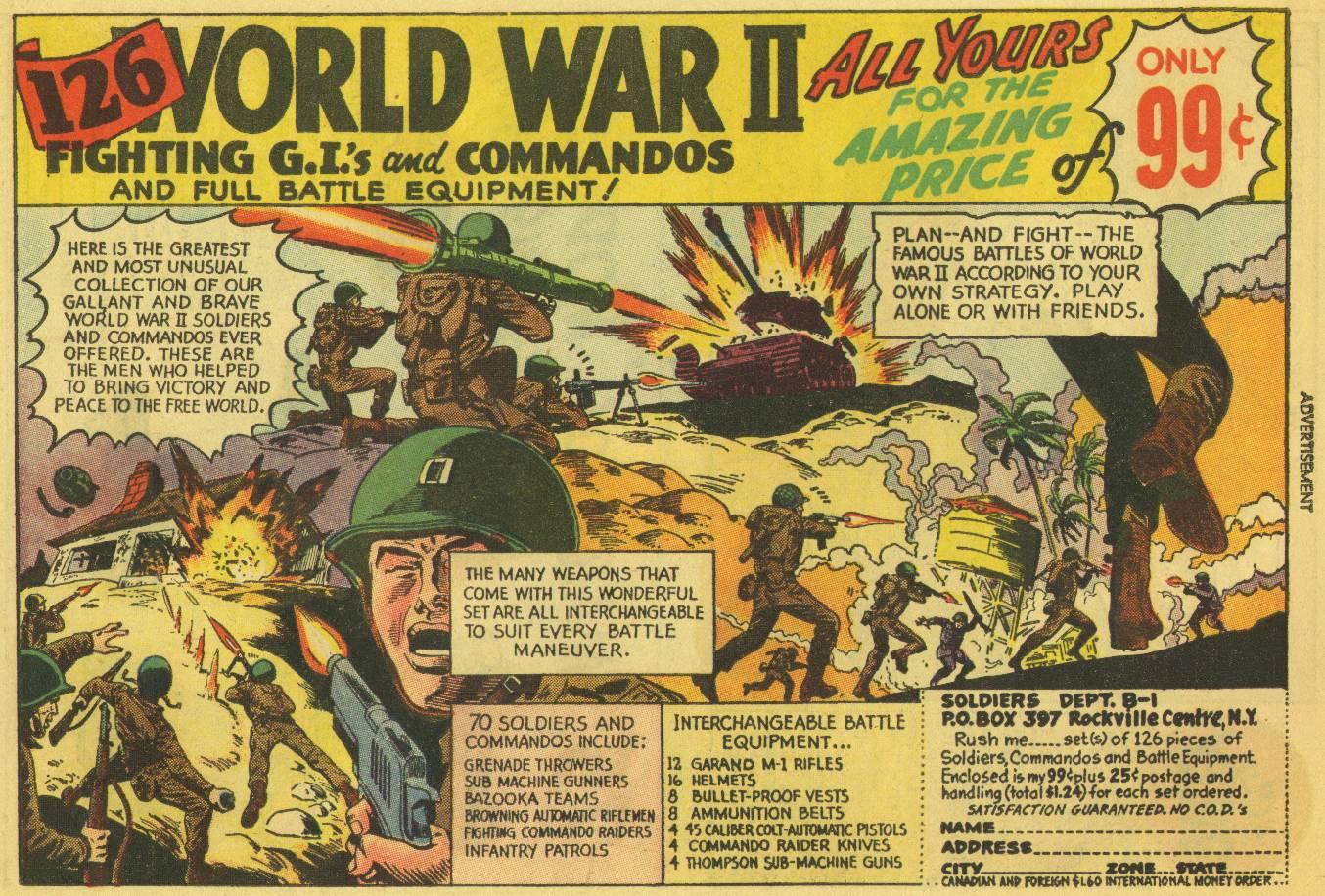 Read online Aquaman (1962) comic -  Issue #13 - 12