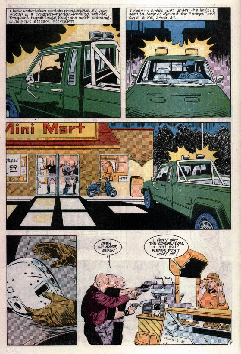 Action Comics (1938) 615 Page 19