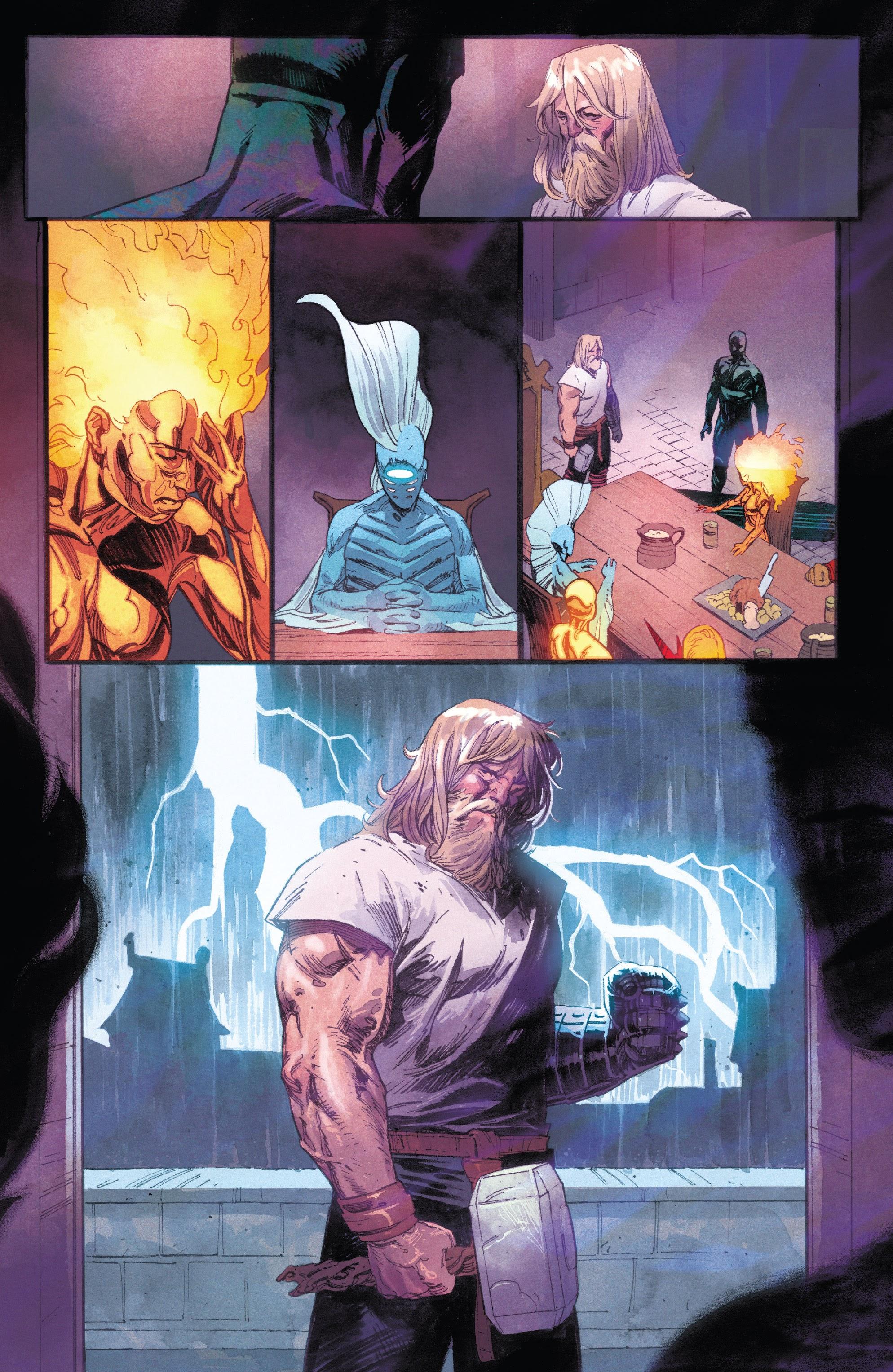 Thor (2020) #_Directors_Cut_(Part_2) #3 - English 29