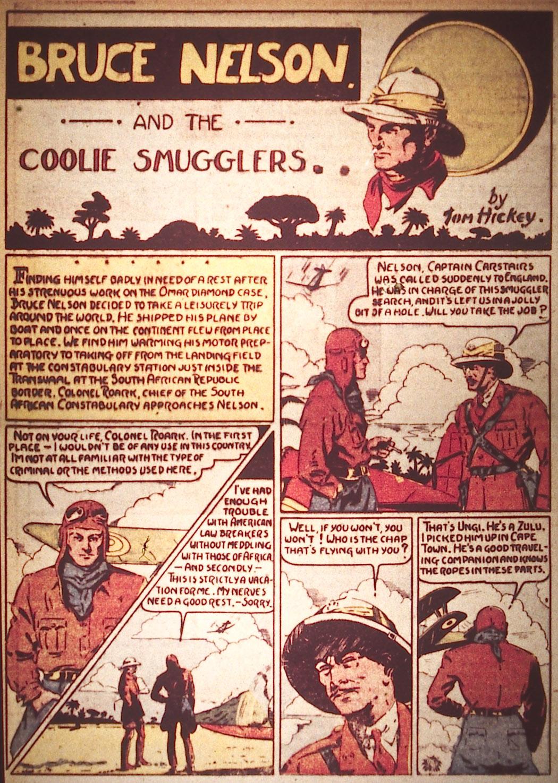 Detective Comics (1937) 17 Page 35