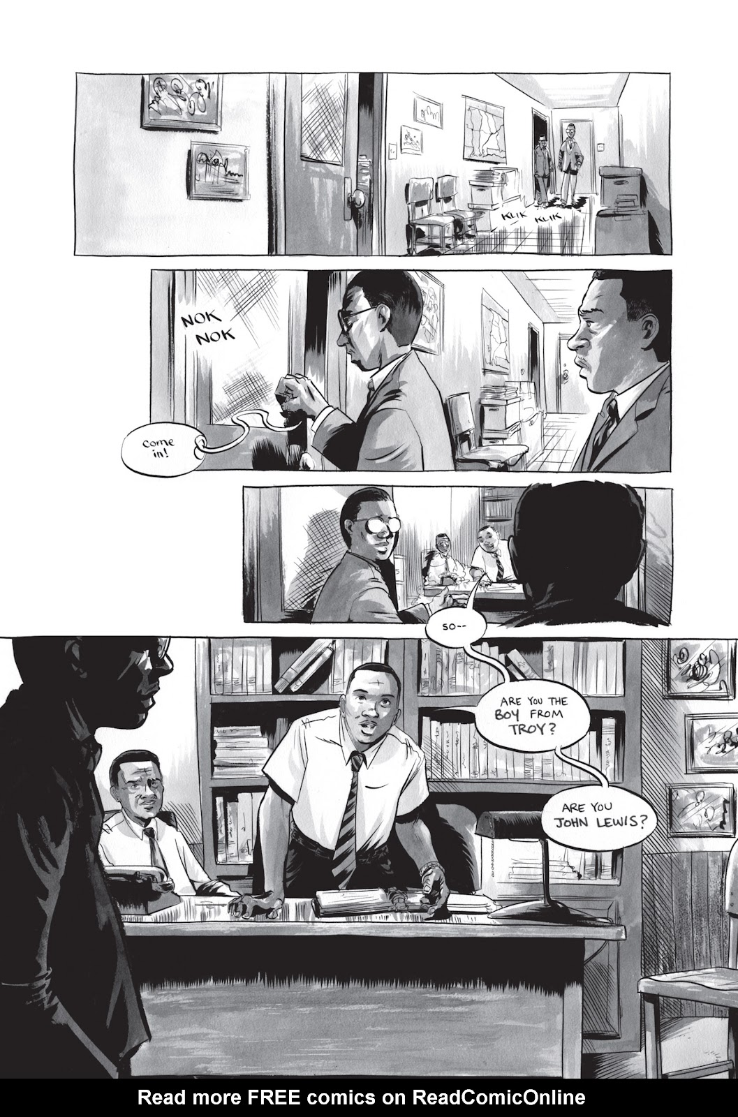March 1 Page 66