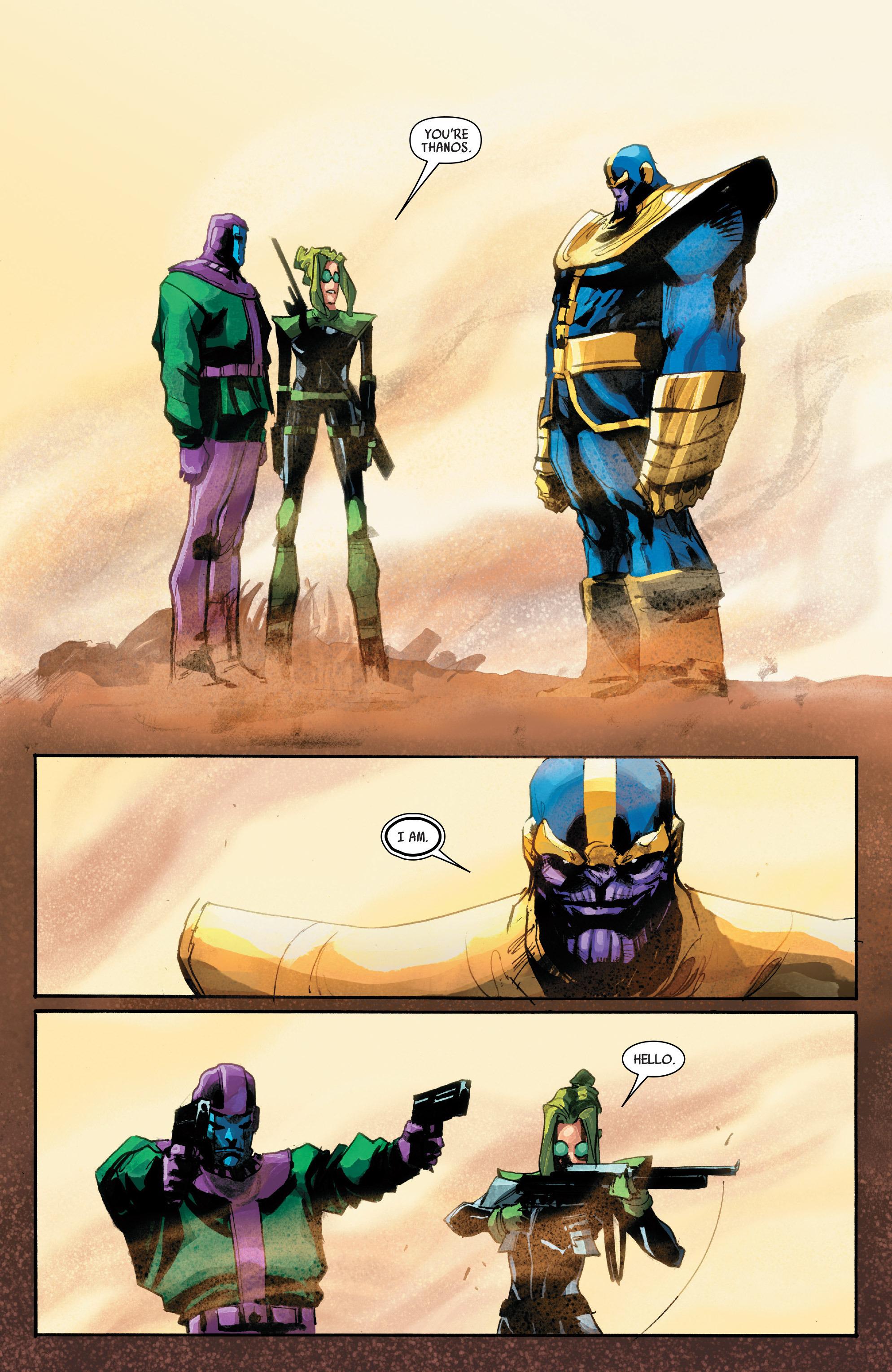 Read online Siege (2015) comic -  Issue #4 - 2