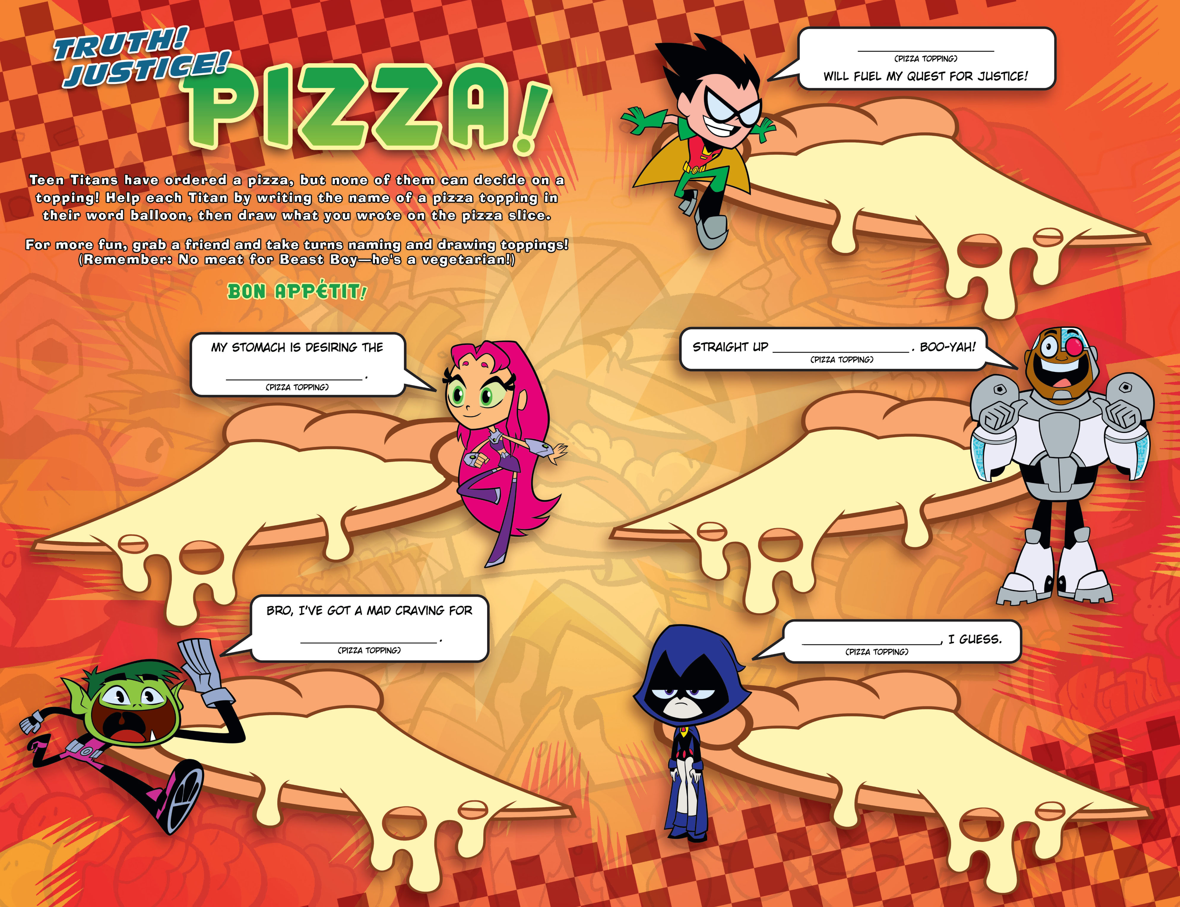 Read online Scooby-Doo: Where Are You? comic -  Issue #53 - 22