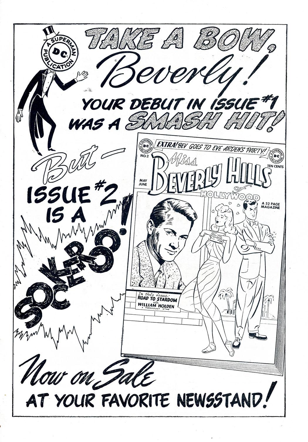 Read online Wonder Woman (1942) comic -  Issue #35 - 51