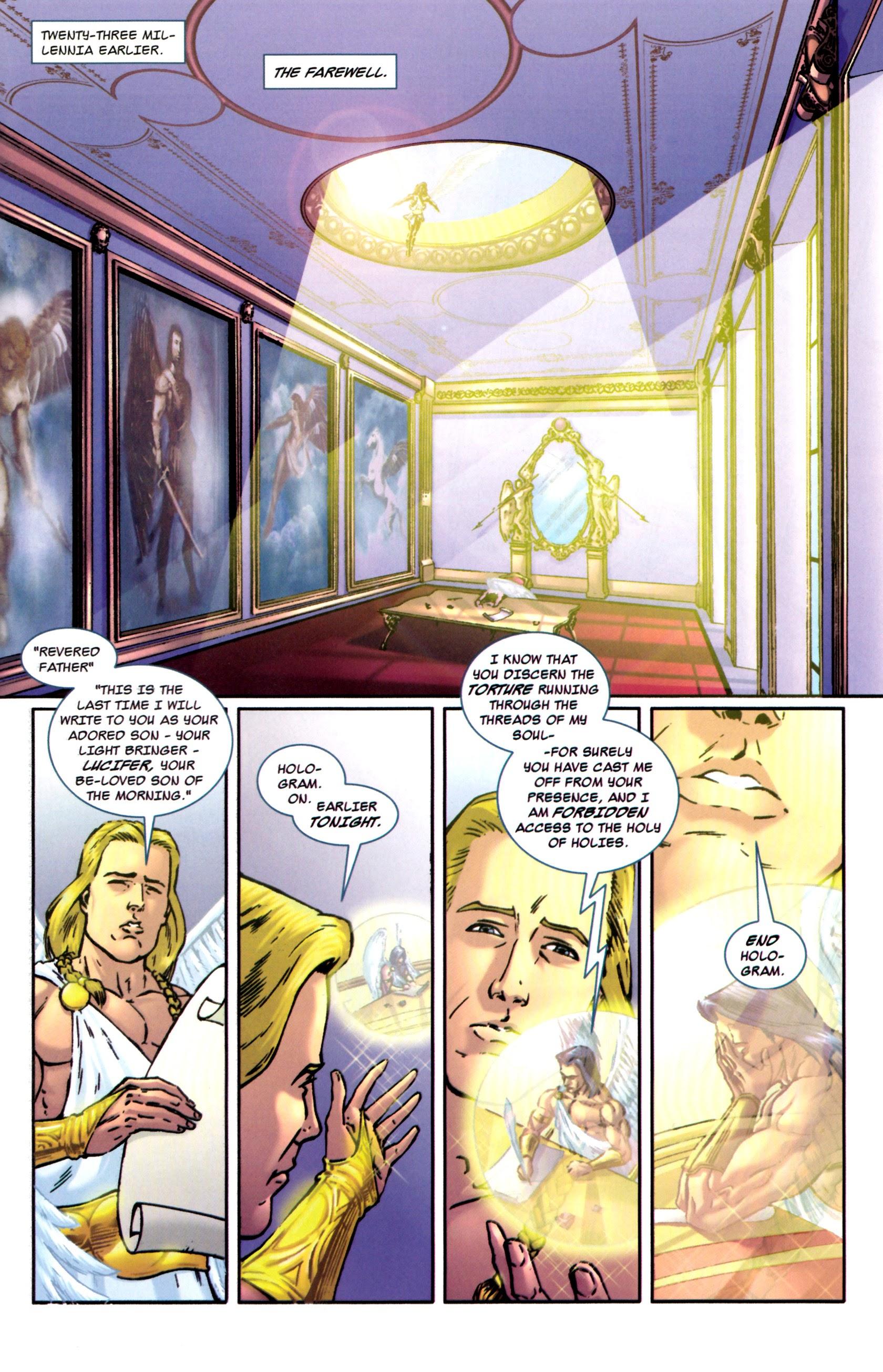 Abiding Perdition 5 Page 30
