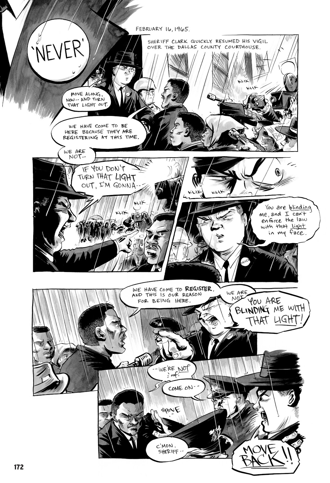March 3 Page 166